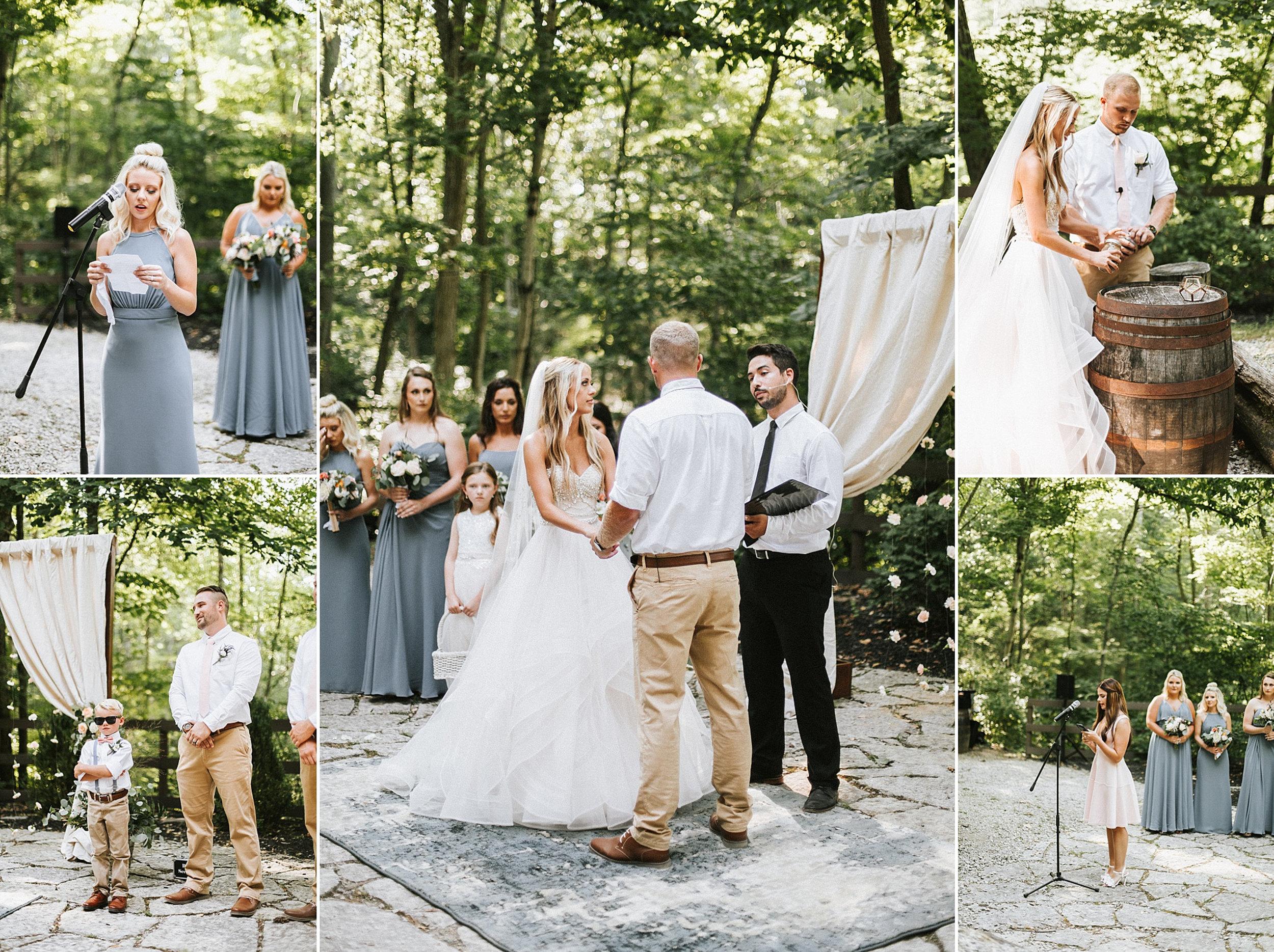 Brooke Townsend Photography - Cincinnati Wedding Photographer (72 of 153).jpg