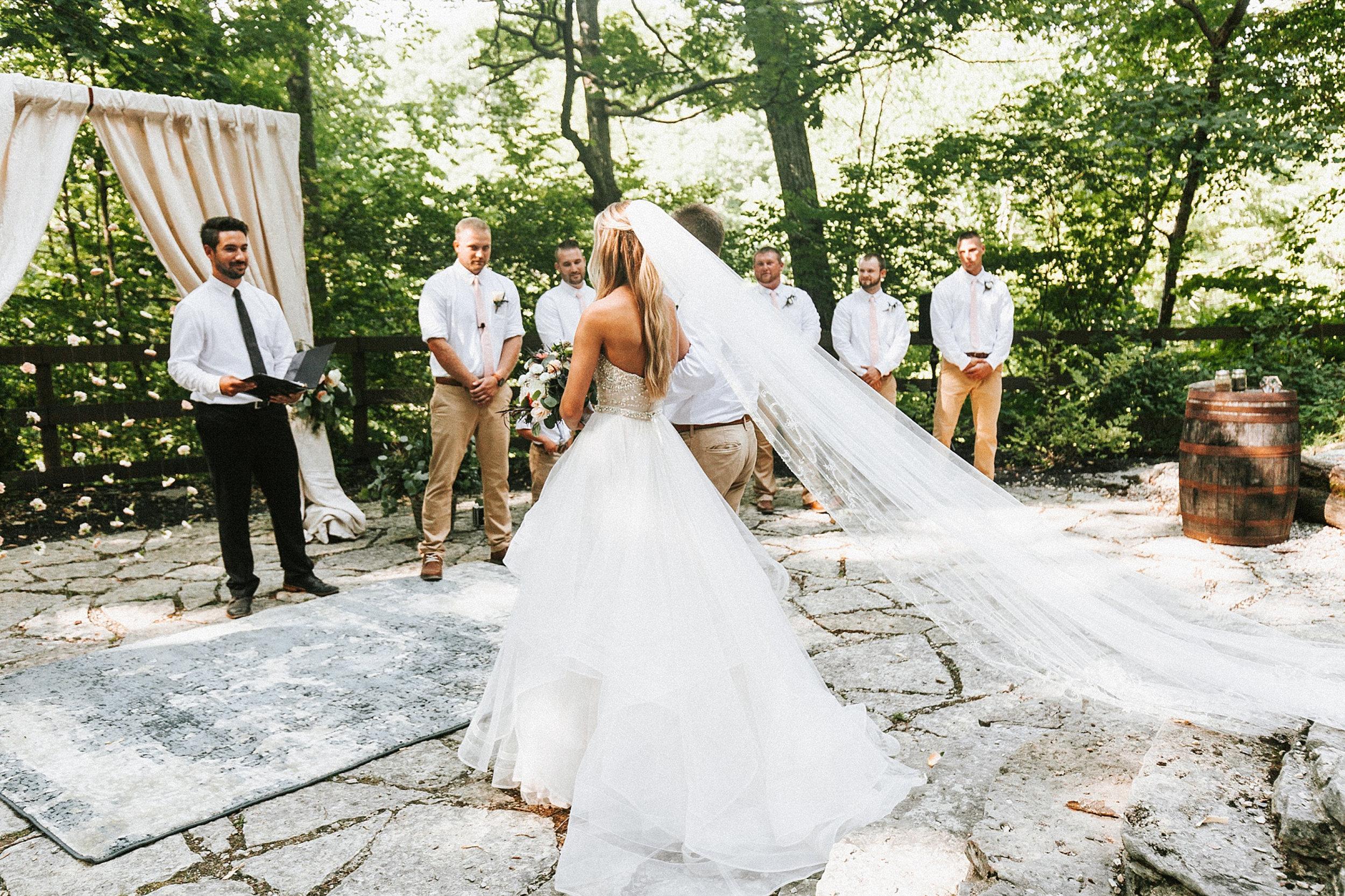Brooke Townsend Photography - Cincinnati Wedding Photographer (73 of 153).jpg