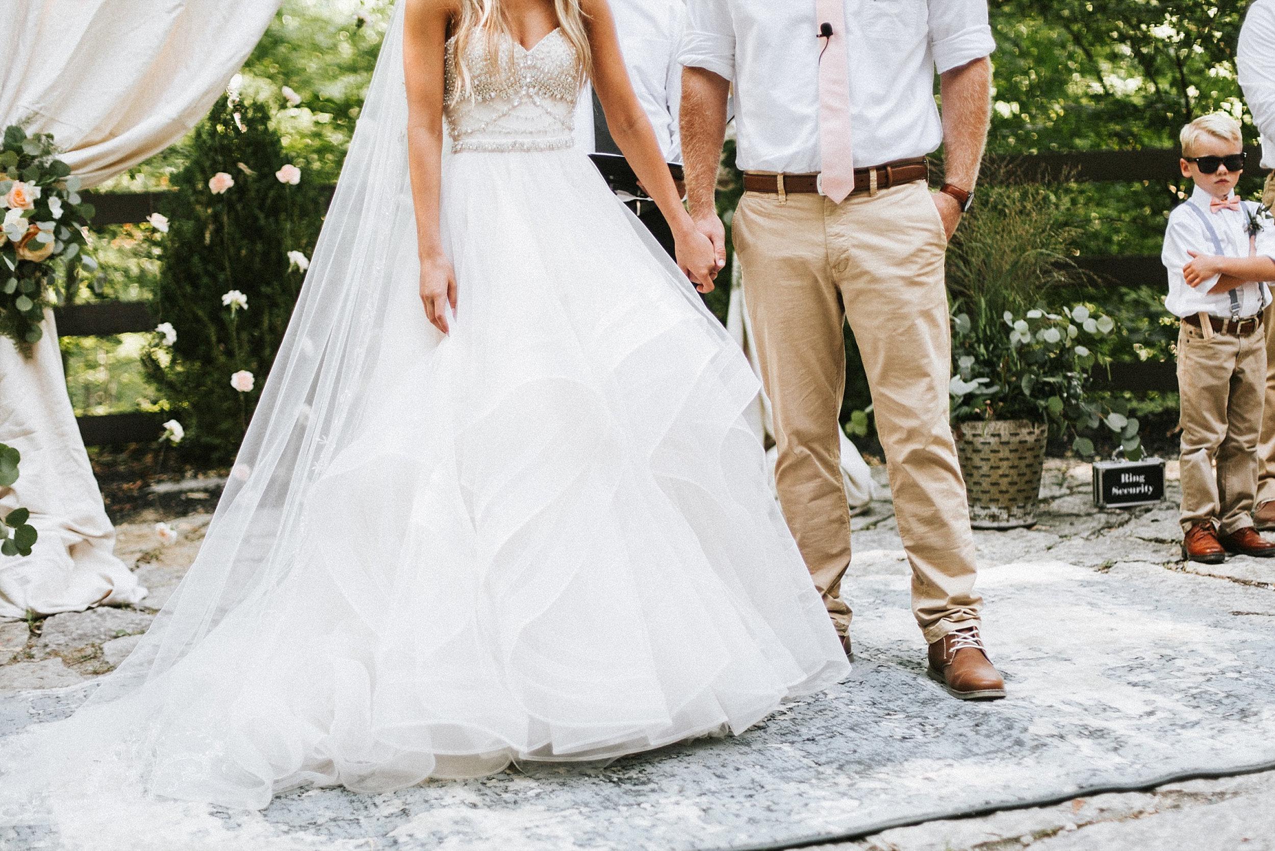 Brooke Townsend Photography - Cincinnati Wedding Photographer (75 of 153).jpg