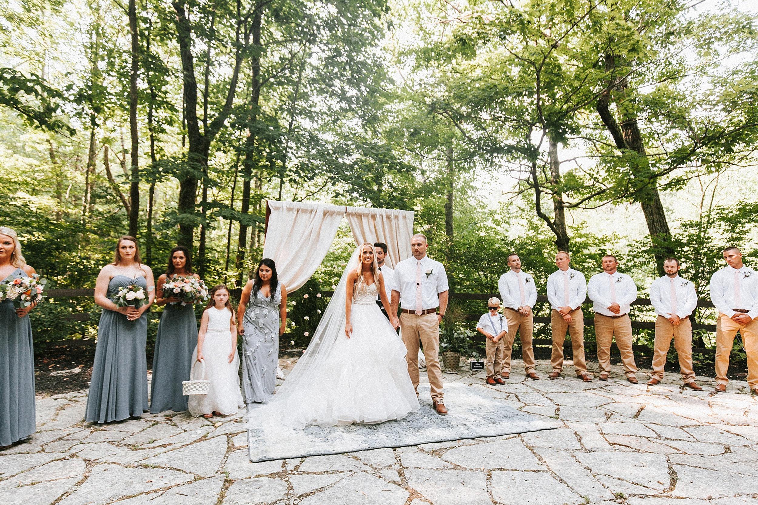 Brooke Townsend Photography - Cincinnati Wedding Photographer (76 of 153).jpg
