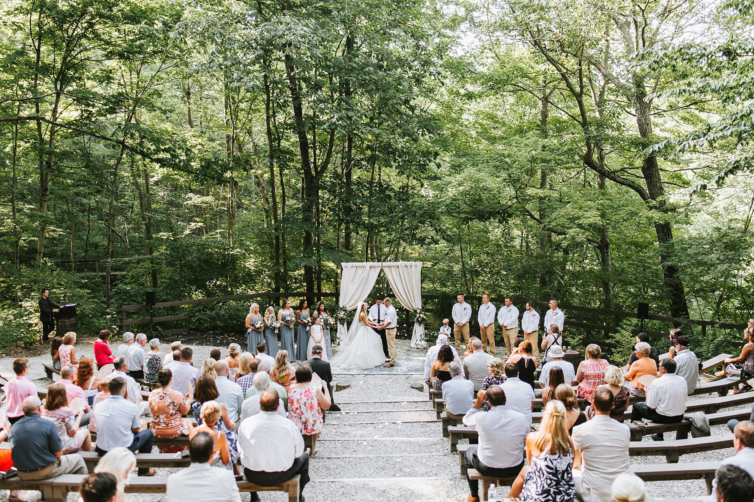 Brooke Townsend Photography - Cincinnati Wedding Photographer (77 of 153).jpg
