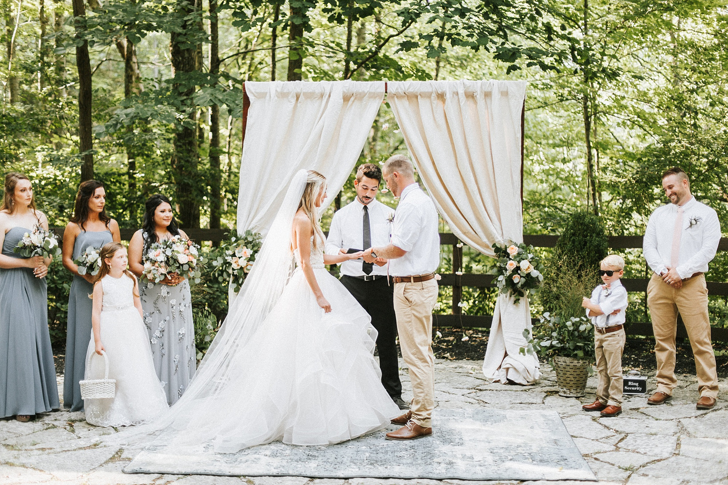 Brooke Townsend Photography - Cincinnati Wedding Photographer (79 of 153).jpg