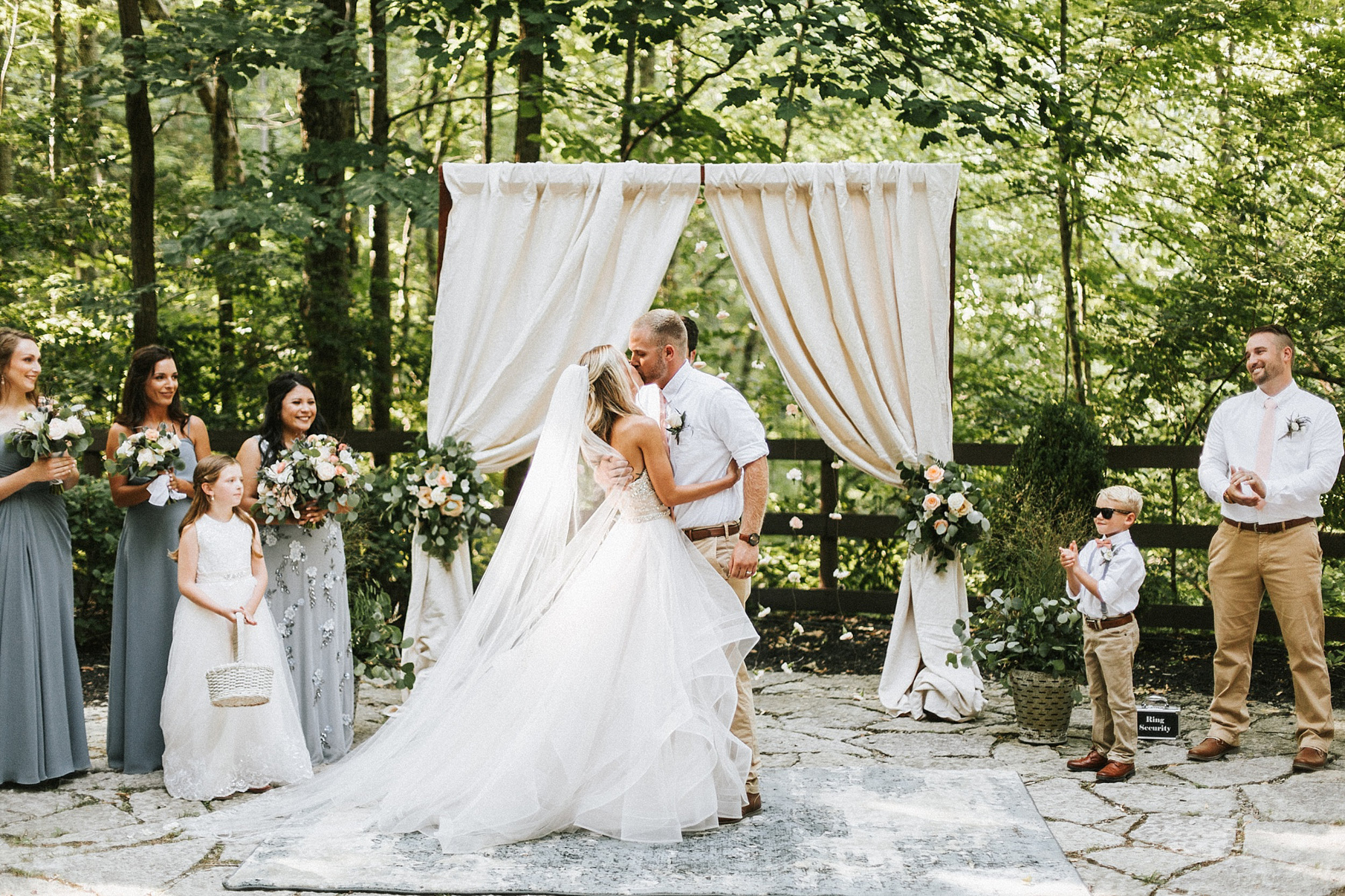 Brooke Townsend Photography - Cincinnati Wedding Photographer (80 of 153).jpg