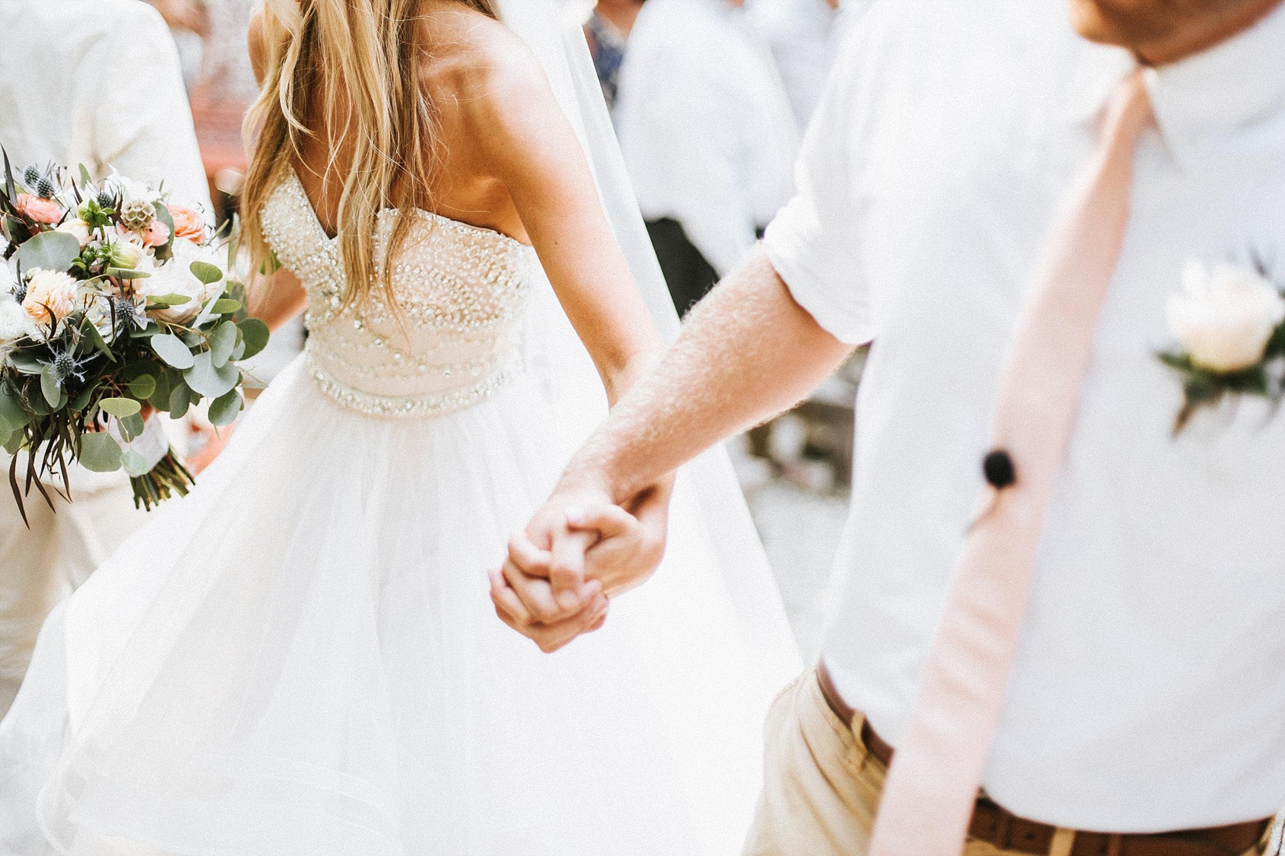 Brooke Townsend Photography - Cincinnati Wedding Photographer (84 of 153).jpg