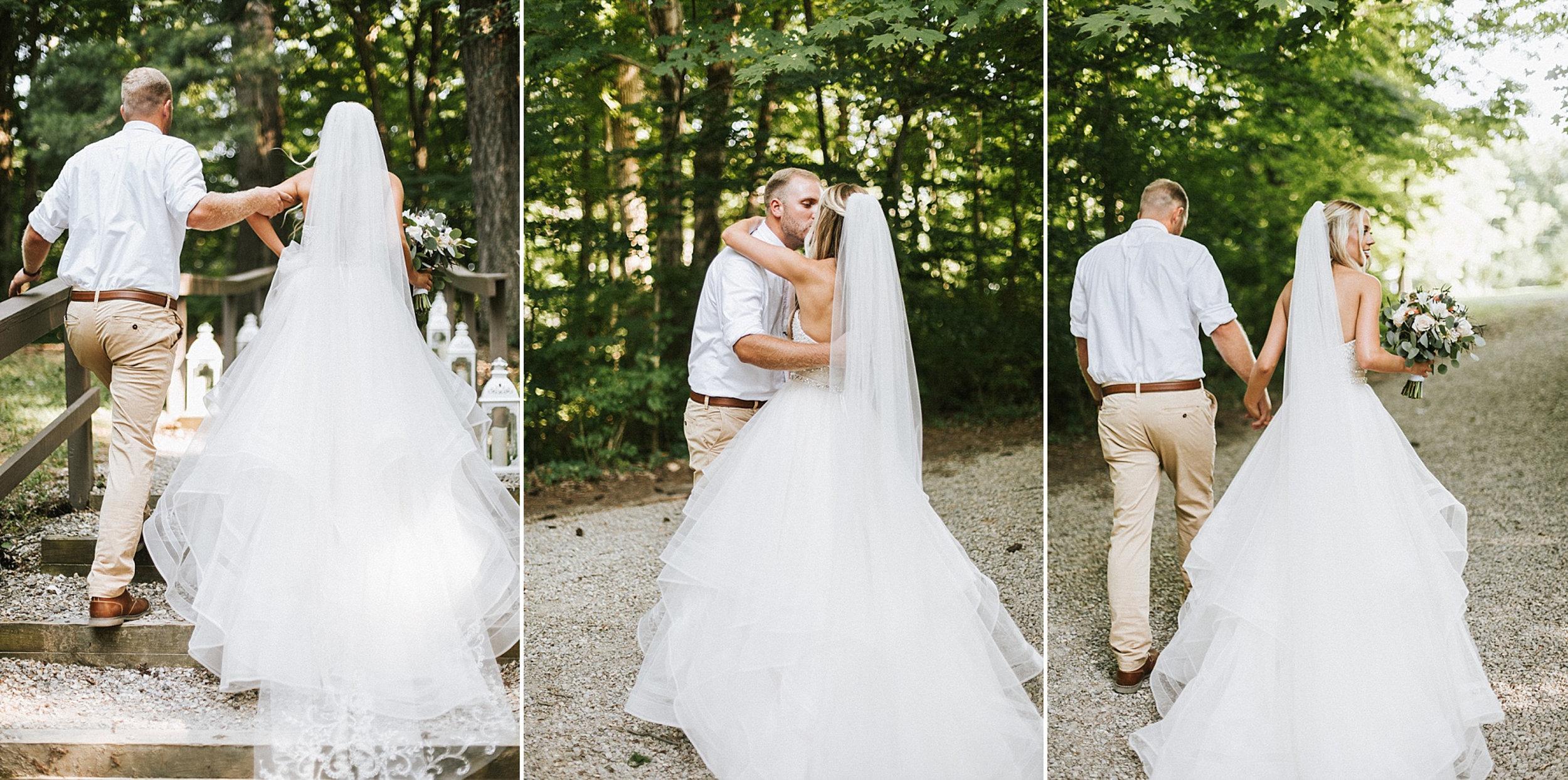 Brooke Townsend Photography - Cincinnati Wedding Photographer (85 of 153).jpg