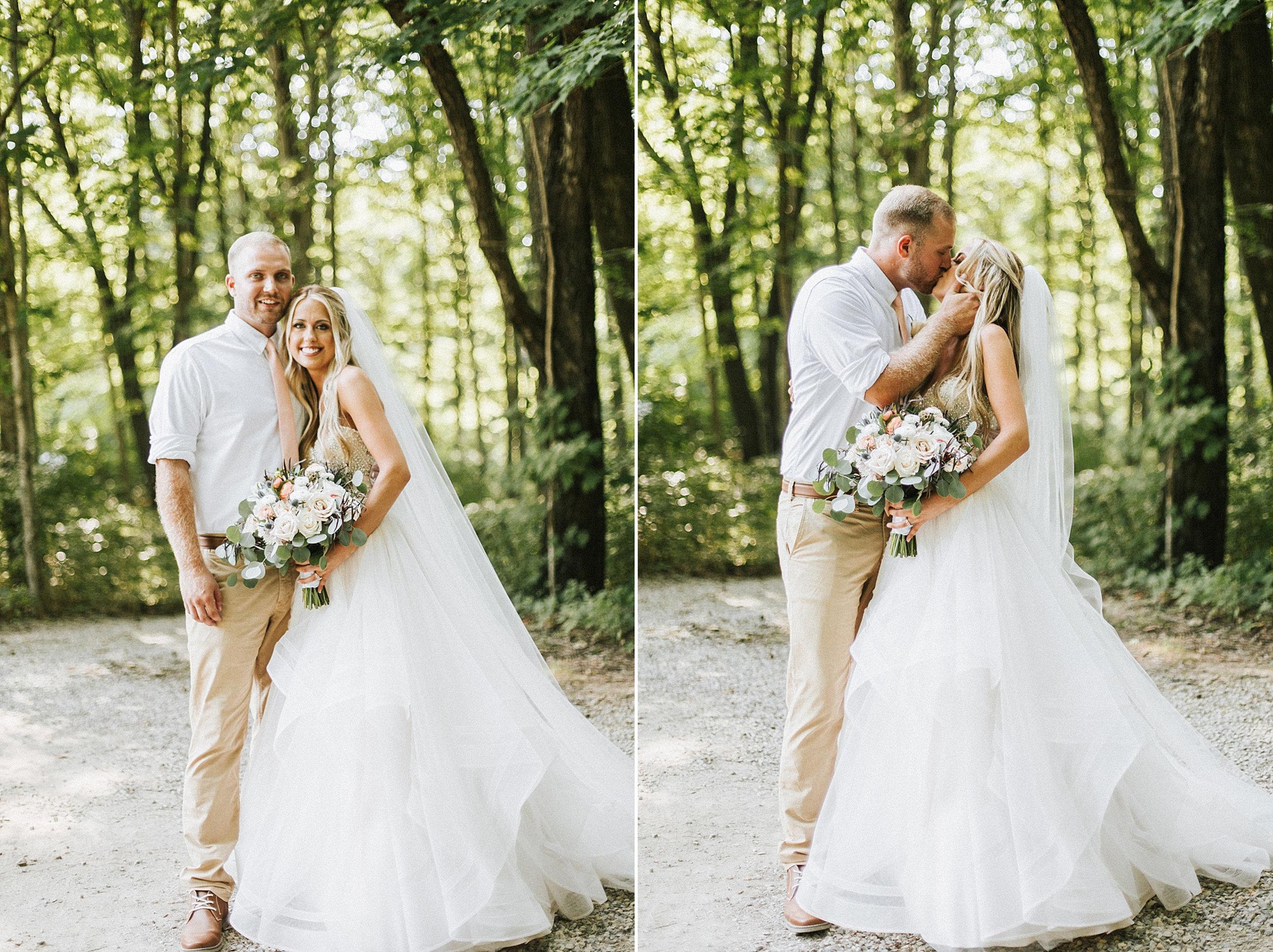 Brooke Townsend Photography - Cincinnati Wedding Photographer (87 of 153).jpg