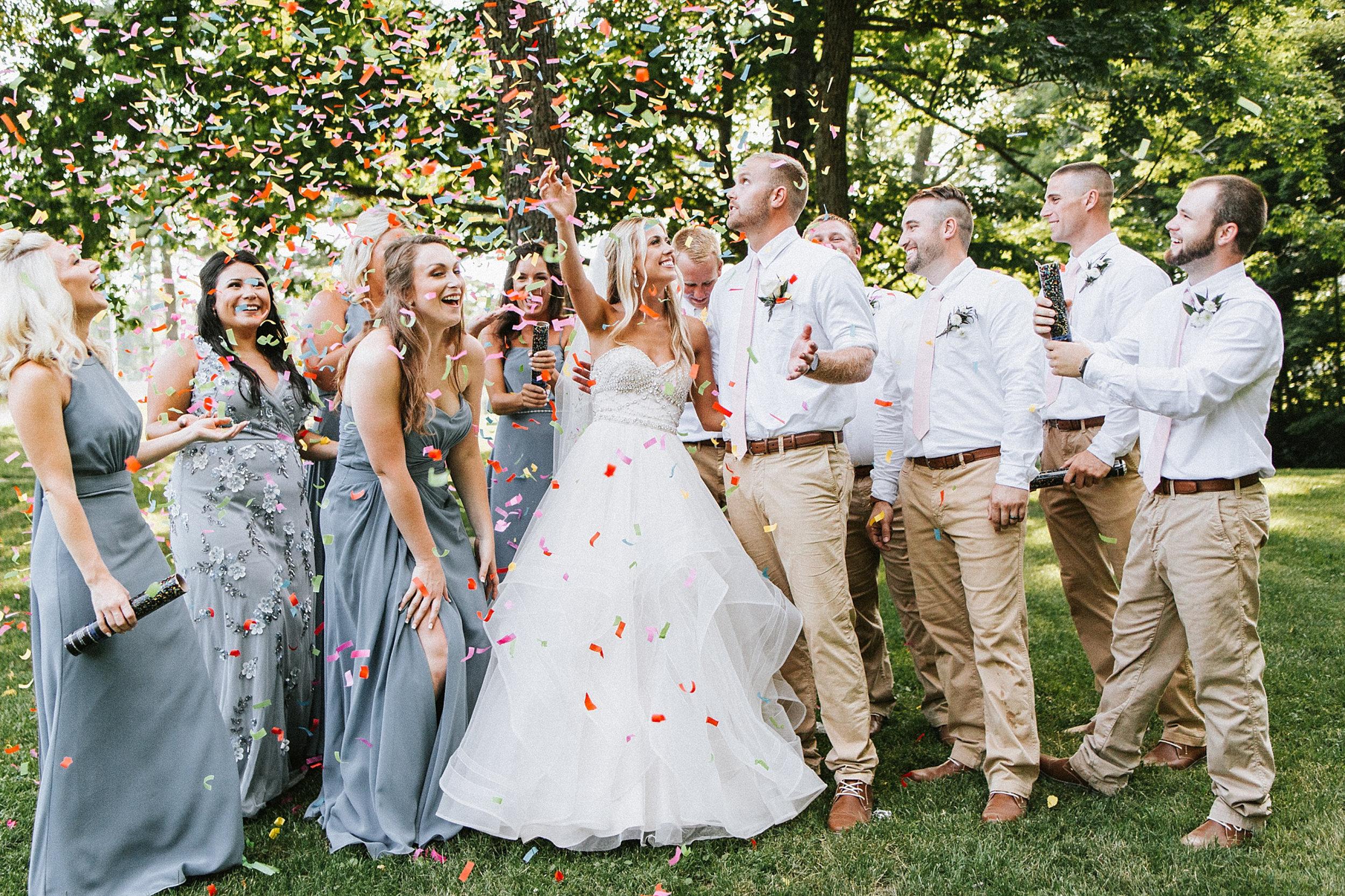 Brooke Townsend Photography - Cincinnati Wedding Photographer (89 of 153).jpg