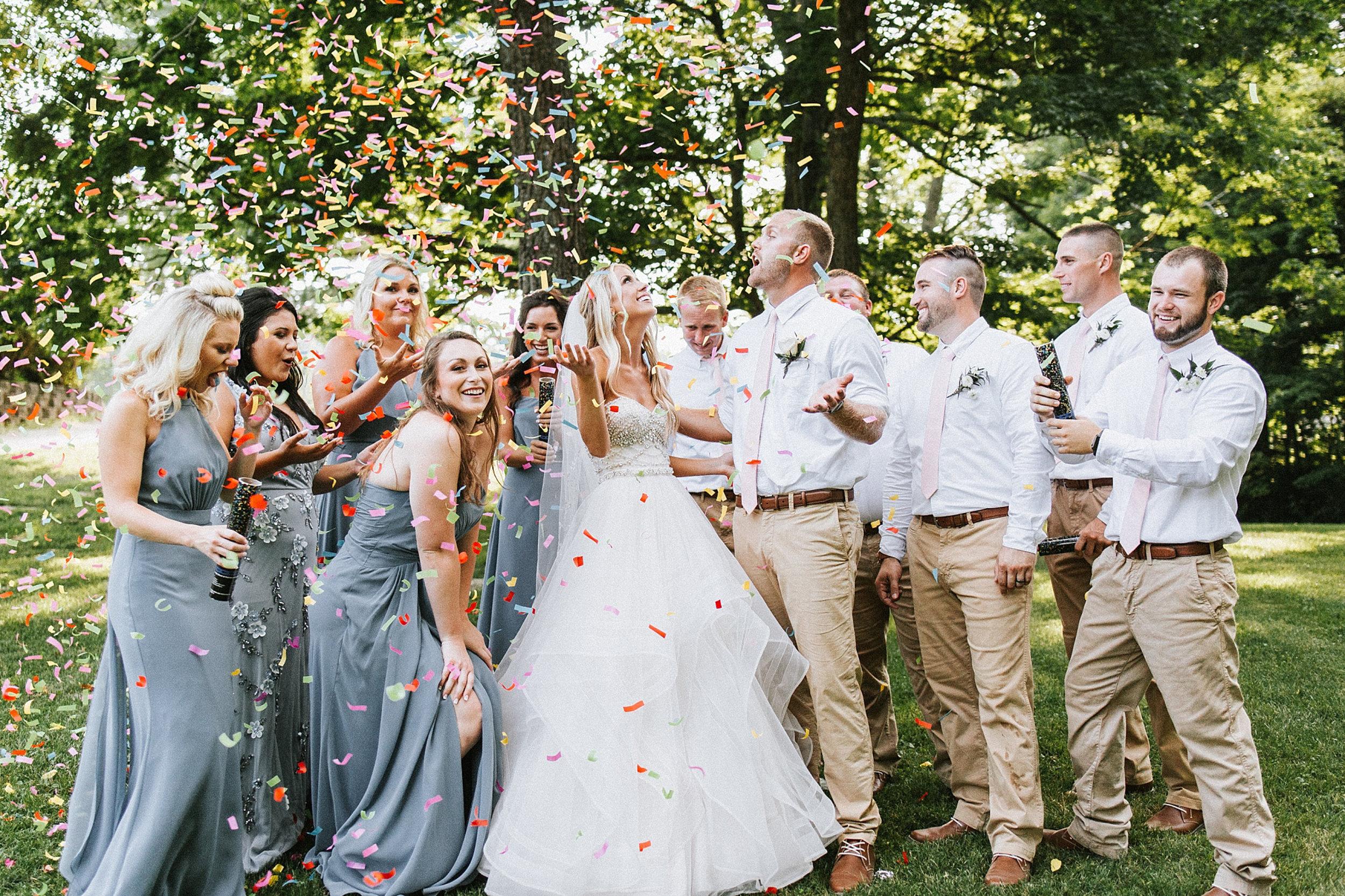 Brooke Townsend Photography - Cincinnati Wedding Photographer (90 of 153).jpg