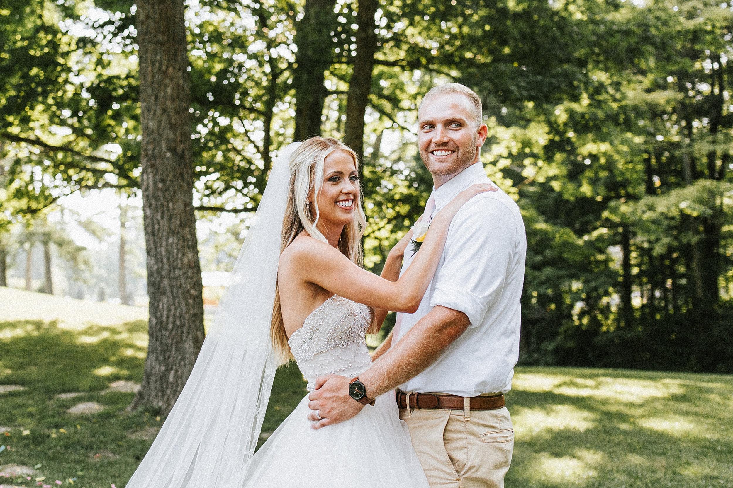 Brooke Townsend Photography - Cincinnati Wedding Photographer (94 of 153).jpg