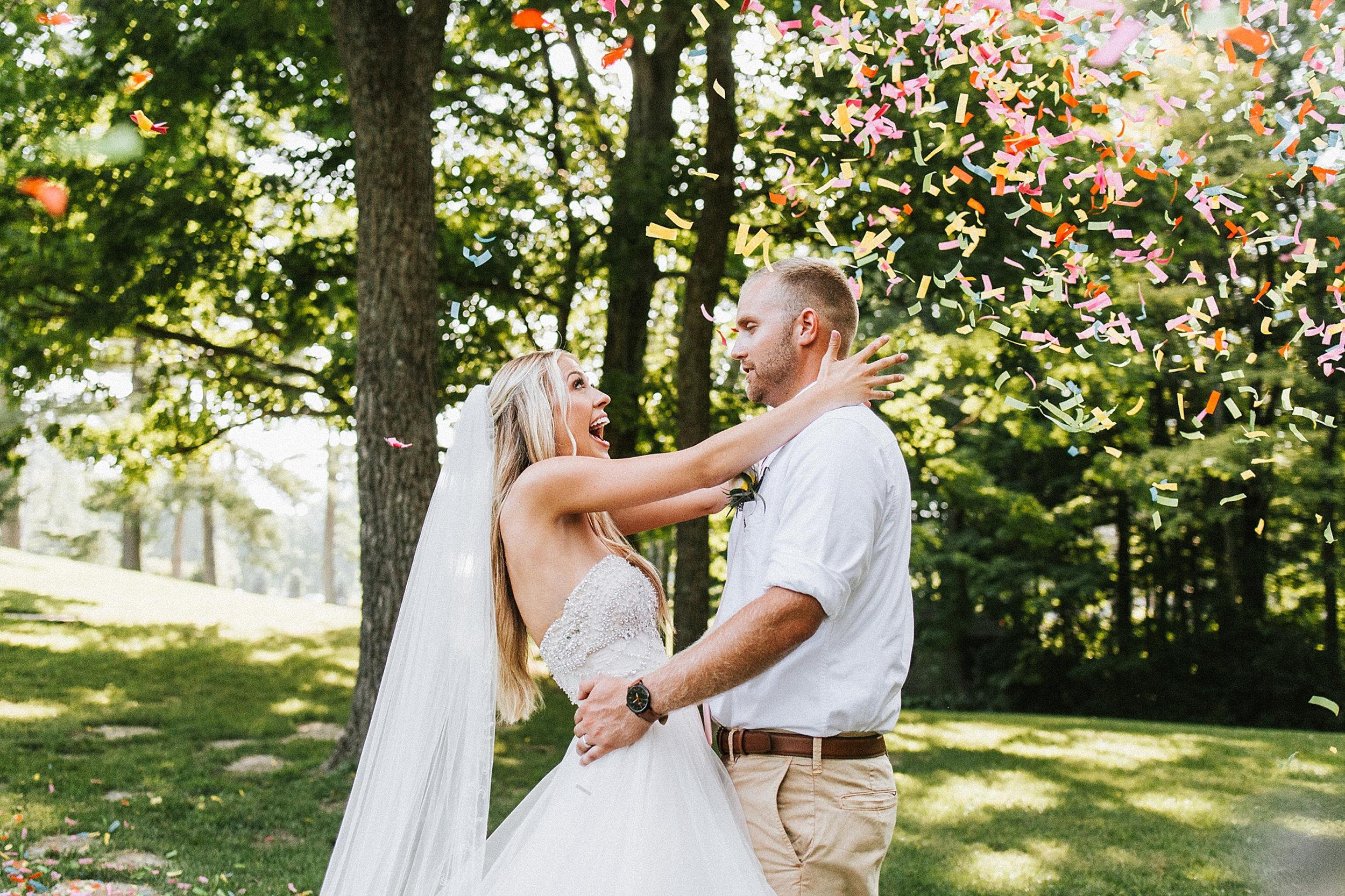 Brooke Townsend Photography - Cincinnati Wedding Photographer (95 of 153).jpg