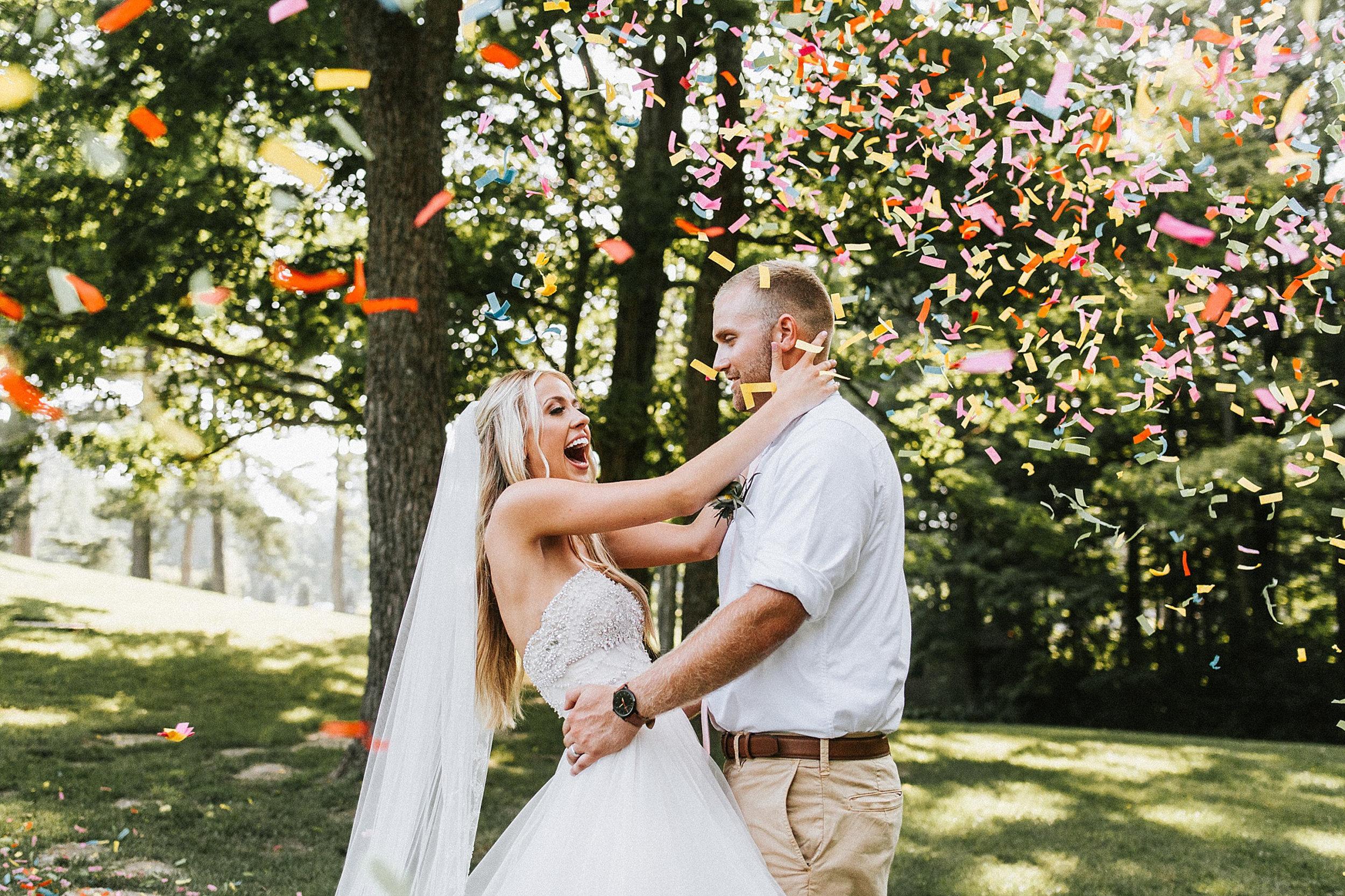 Brooke Townsend Photography - Cincinnati Wedding Photographer (96 of 153).jpg
