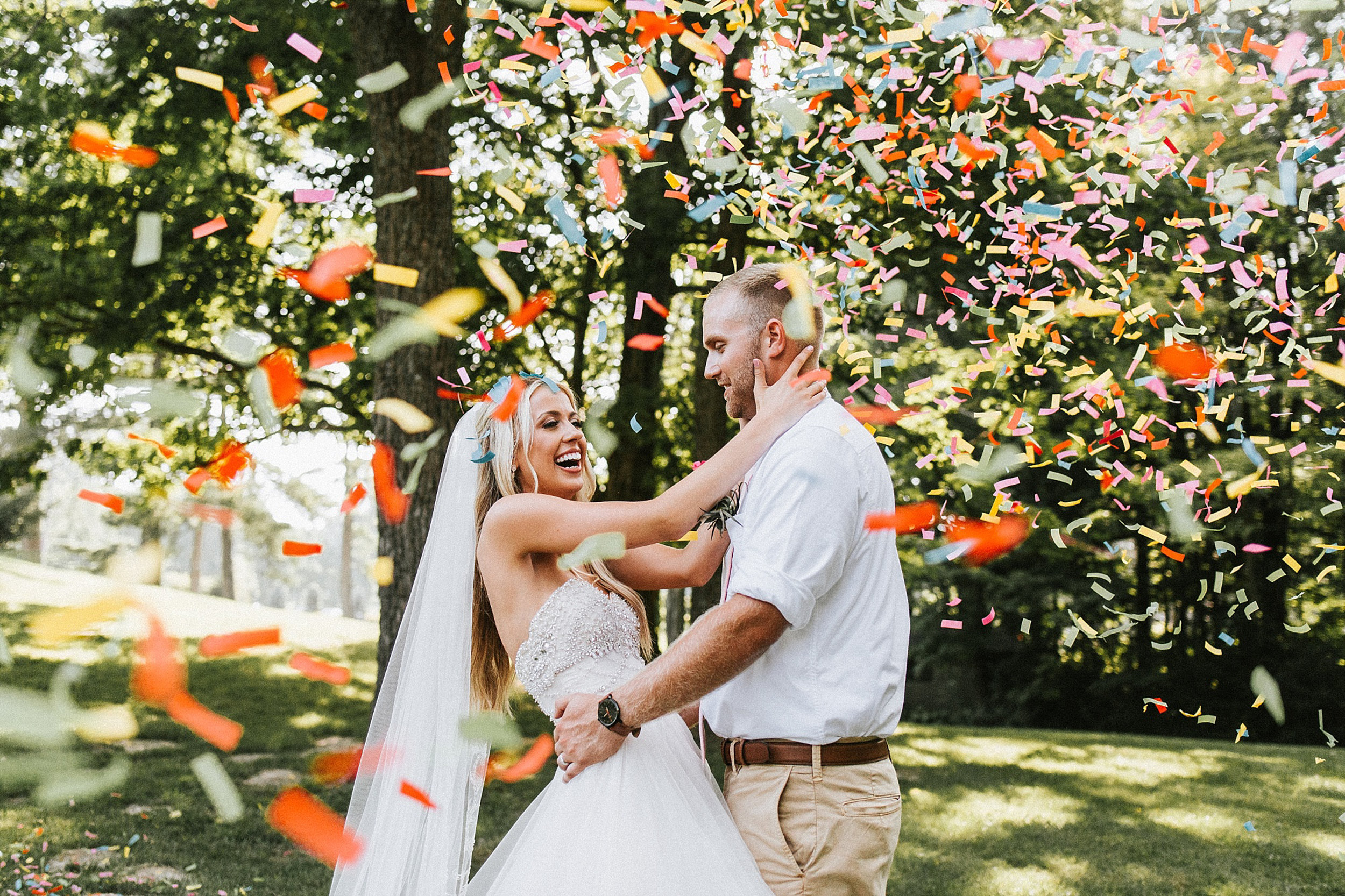 Brooke Townsend Photography - Cincinnati Wedding Photographer (97 of 153).jpg