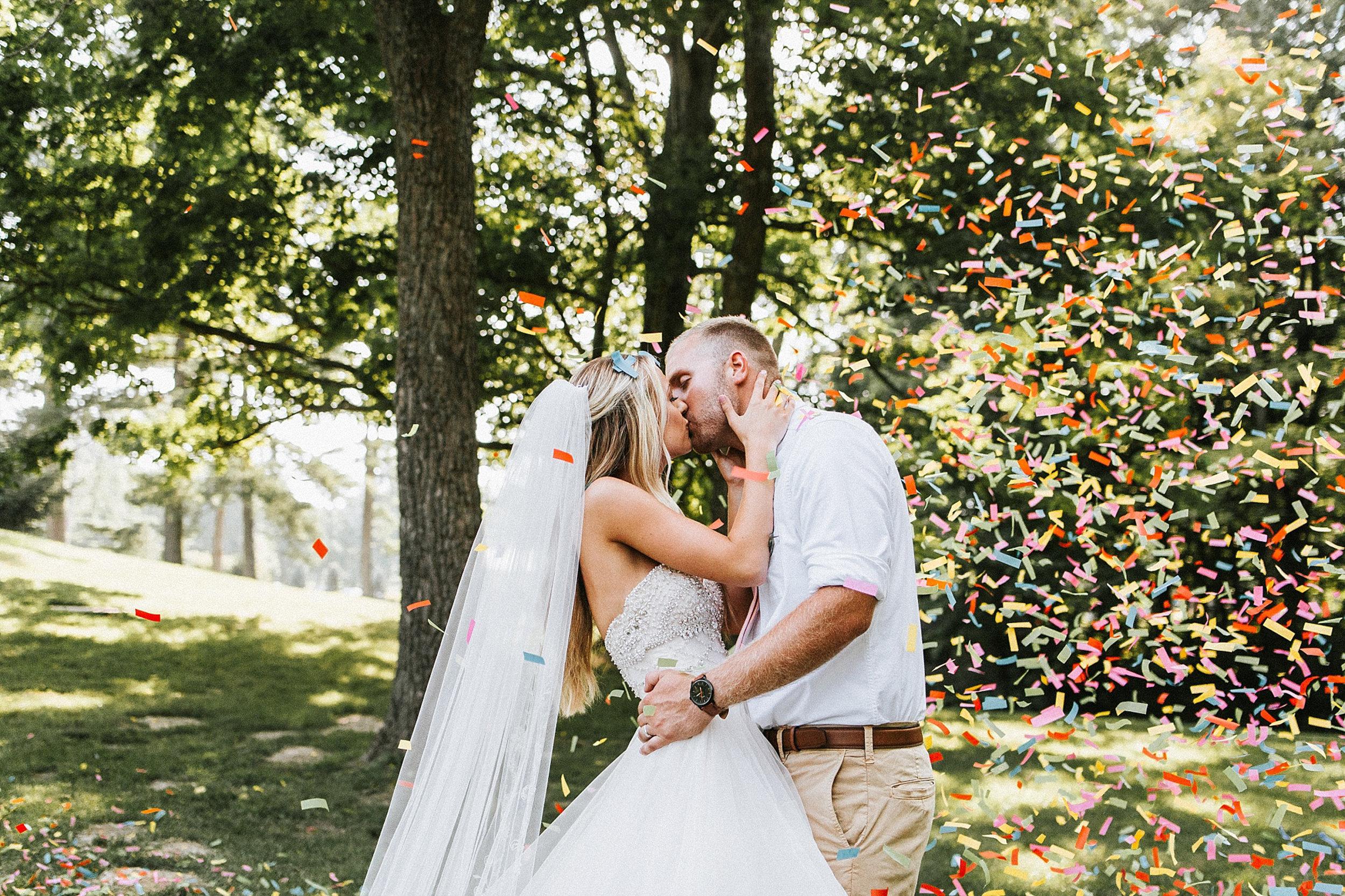 Brooke Townsend Photography - Cincinnati Wedding Photographer (98 of 153).jpg