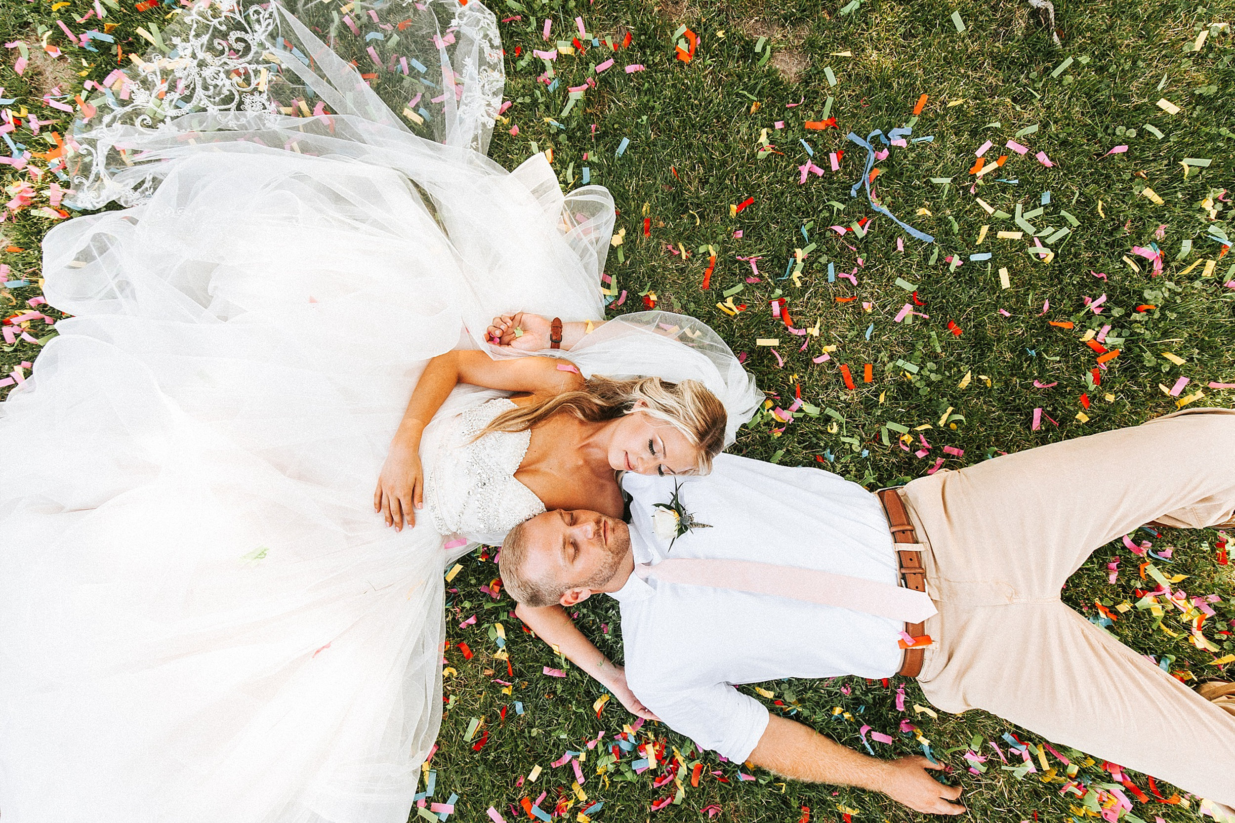 Brooke Townsend Photography - Cincinnati Wedding Photographer (103 of 153).jpg