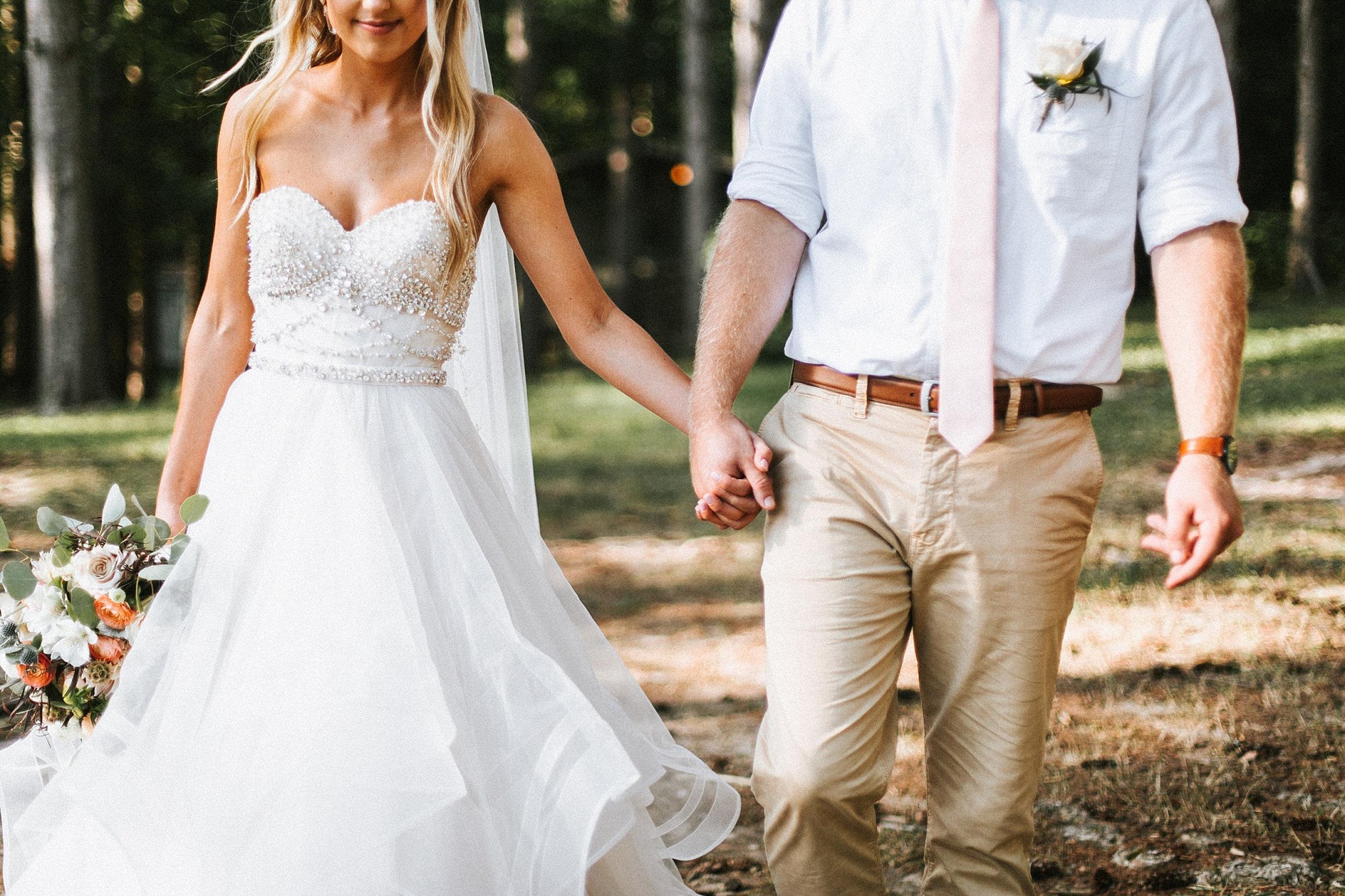 Brooke Townsend Photography - Cincinnati Wedding Photographer (109 of 153).jpg