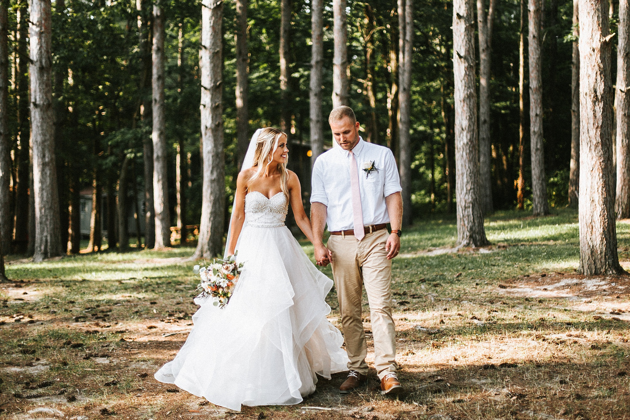 Brooke Townsend Photography - Cincinnati Wedding Photographer (108 of 153).jpg