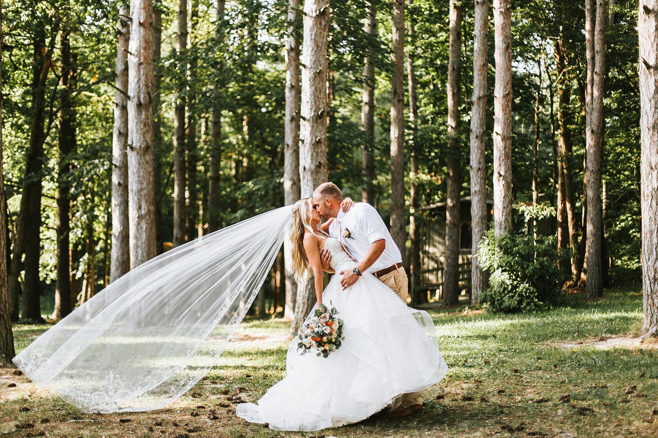 Brooke Townsend Photography - Cincinnati Wedding Photographer (111 of 153).jpg
