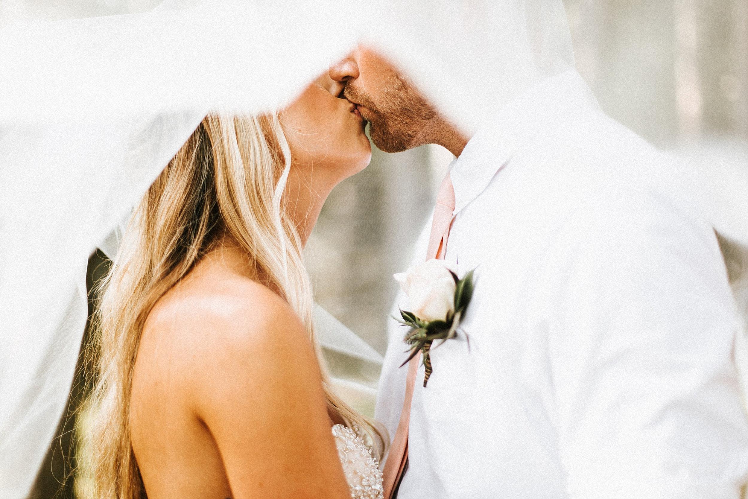 Brooke Townsend Photography - Cincinnati Wedding Photographer (112 of 153).jpg