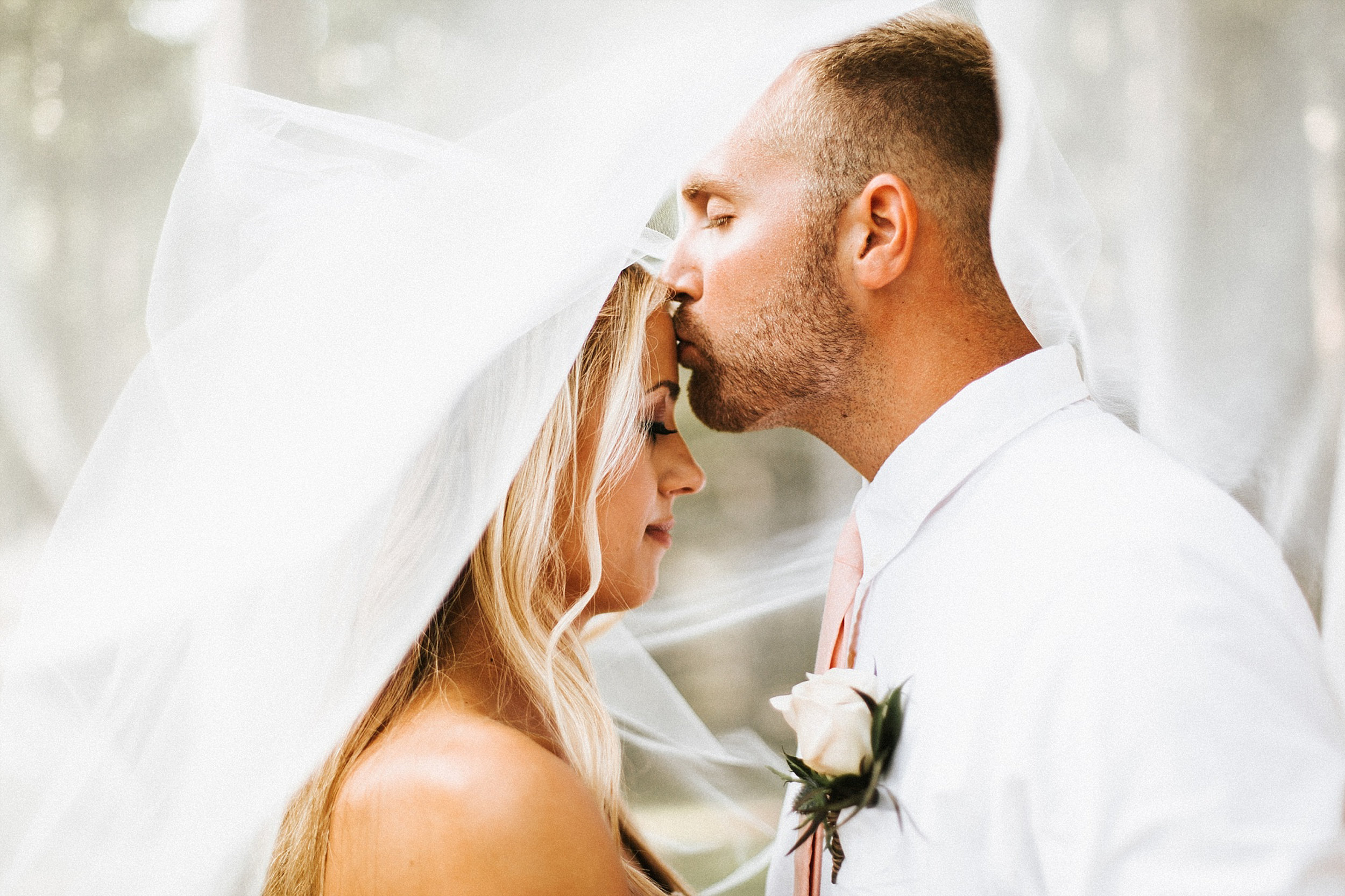 Brooke Townsend Photography - Cincinnati Wedding Photographer (114 of 153).jpg