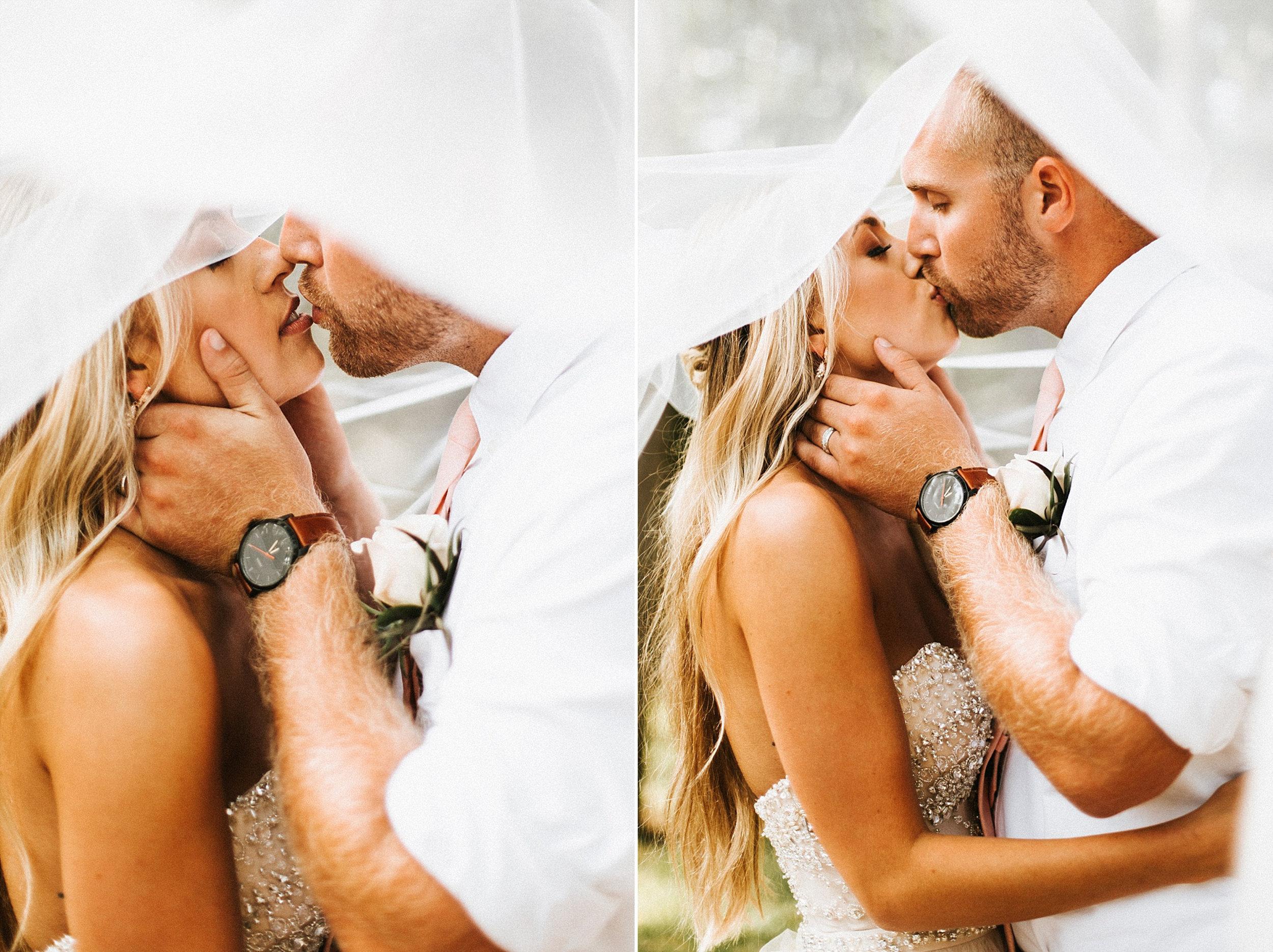 Brooke Townsend Photography - Cincinnati Wedding Photographer (115 of 153).jpg