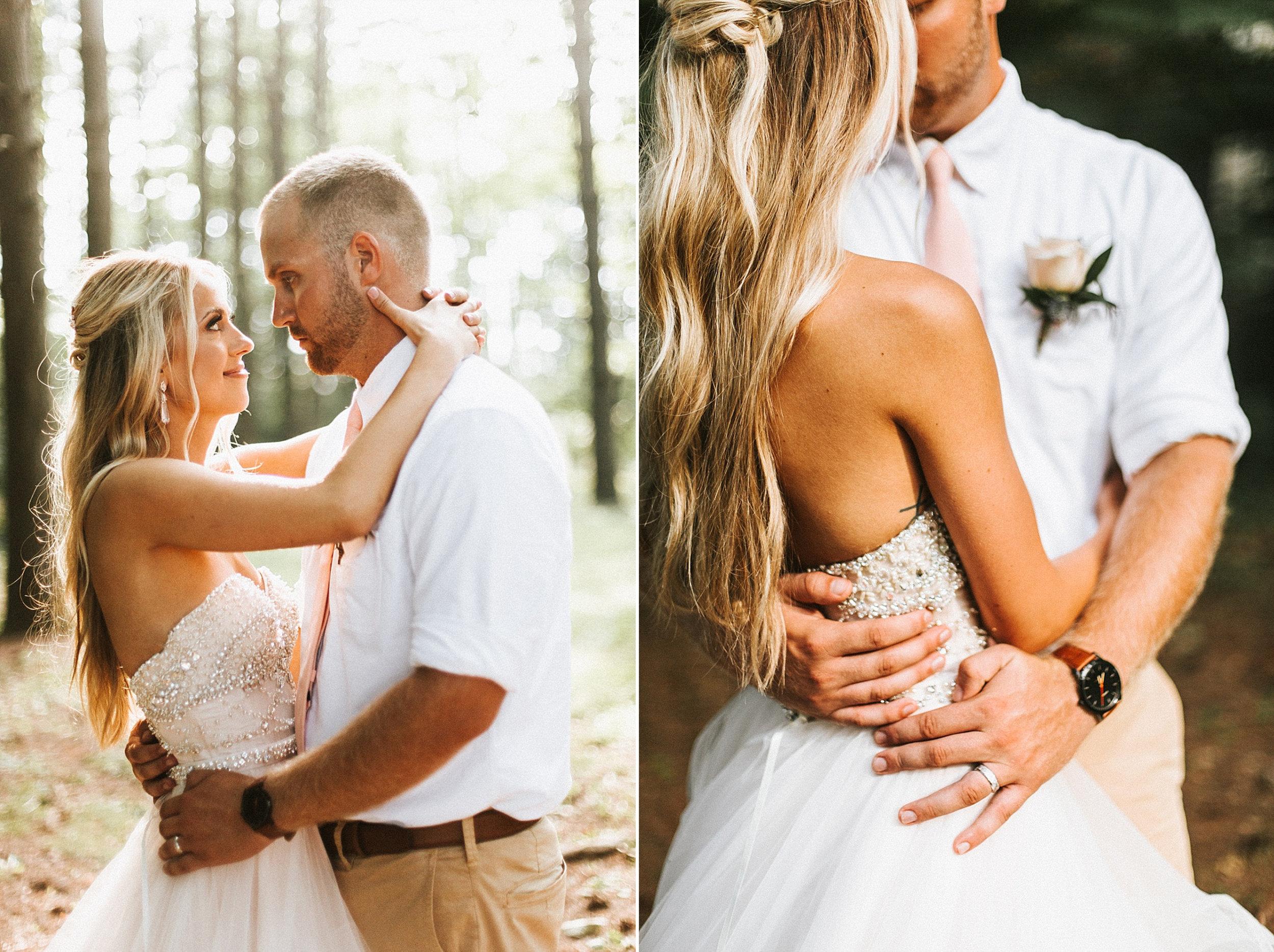 Brooke Townsend Photography - Cincinnati Wedding Photographer (116 of 153).jpg