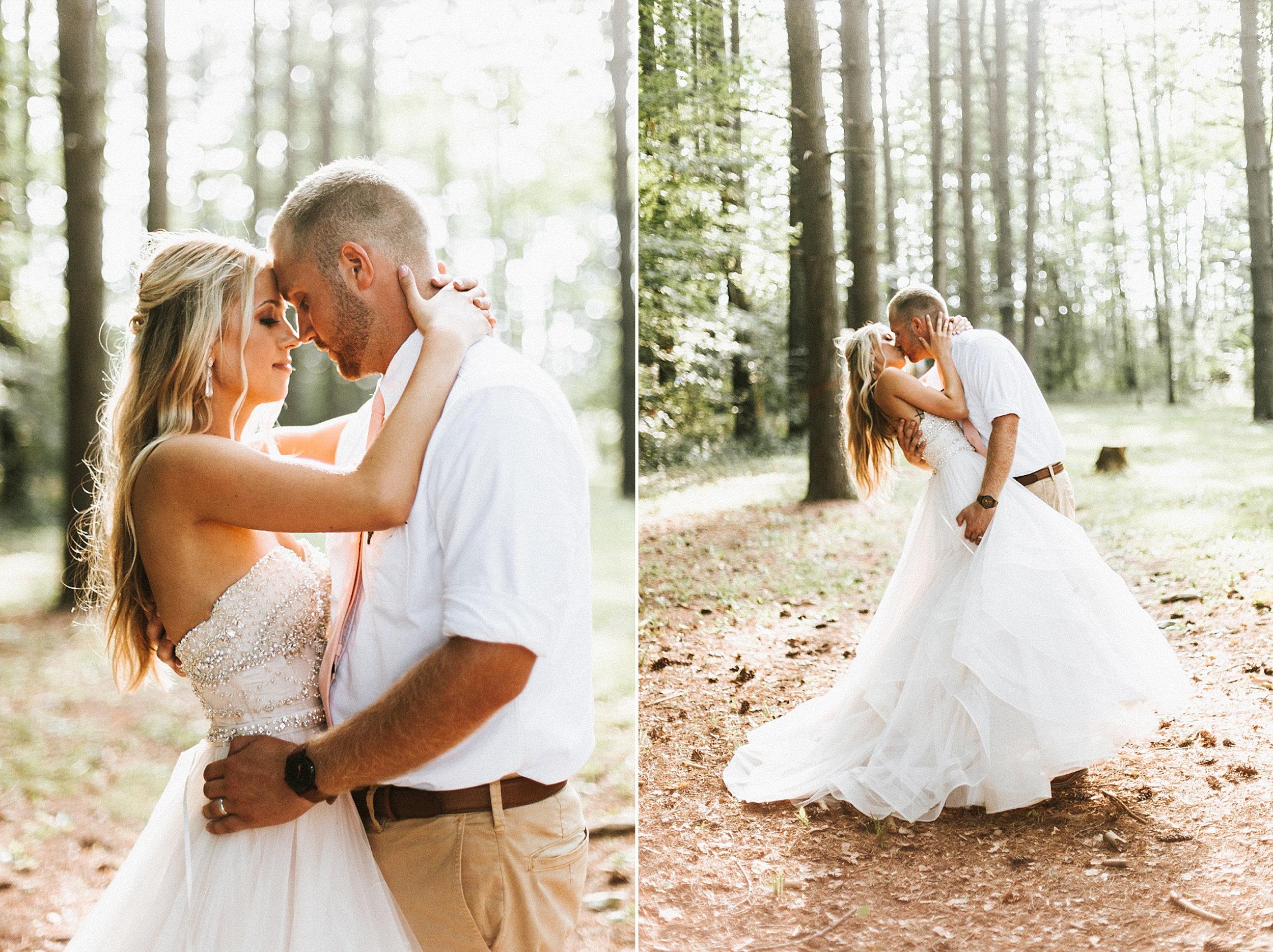Brooke Townsend Photography - Cincinnati Wedding Photographer (117 of 153).jpg