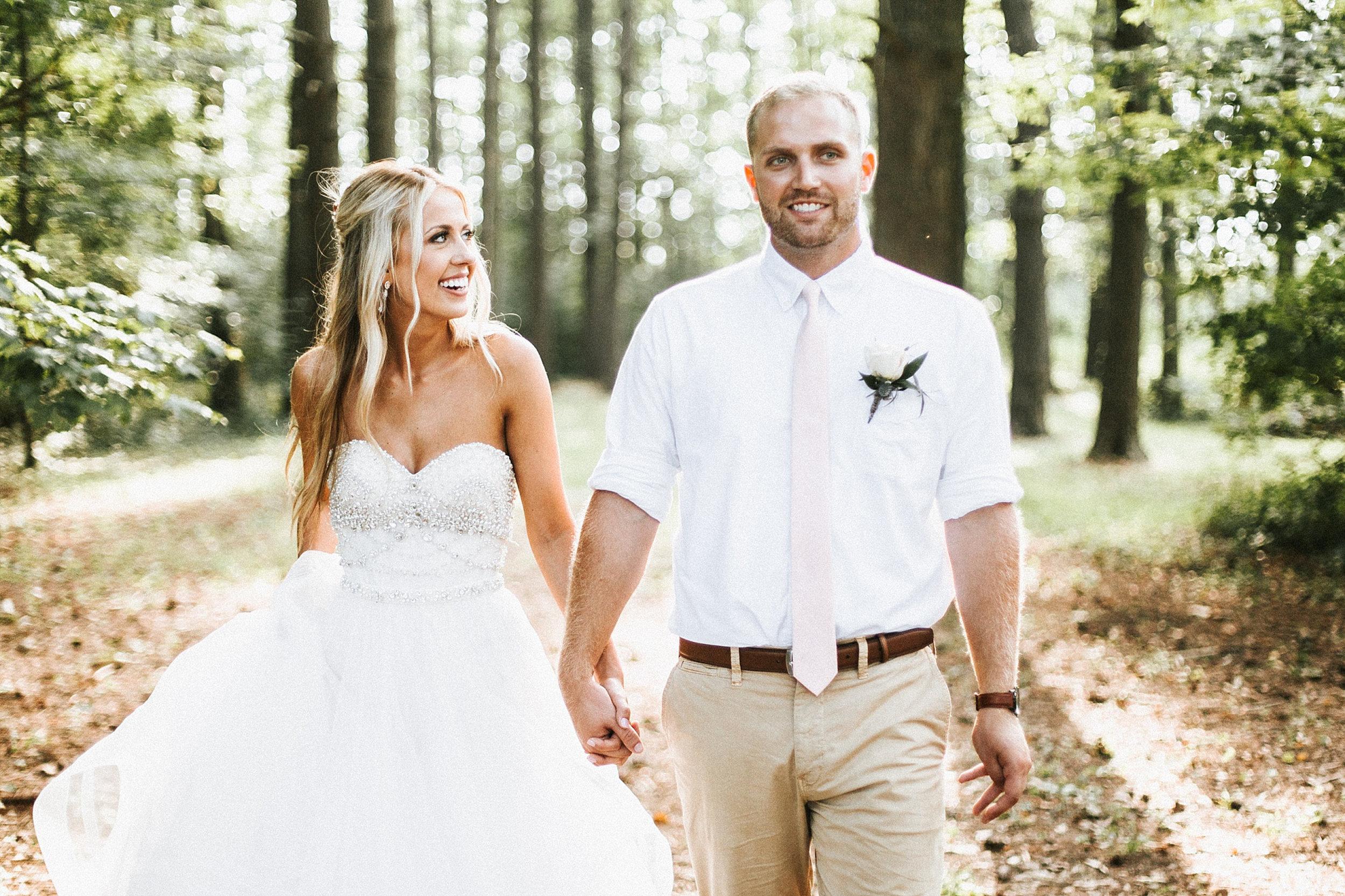 Brooke Townsend Photography - Cincinnati Wedding Photographer (119 of 153).jpg