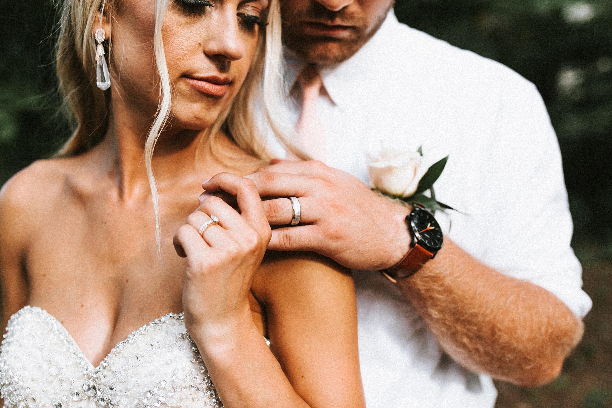 Brooke Townsend Photography - Cincinnati Wedding Photographer (121 of 153).jpg
