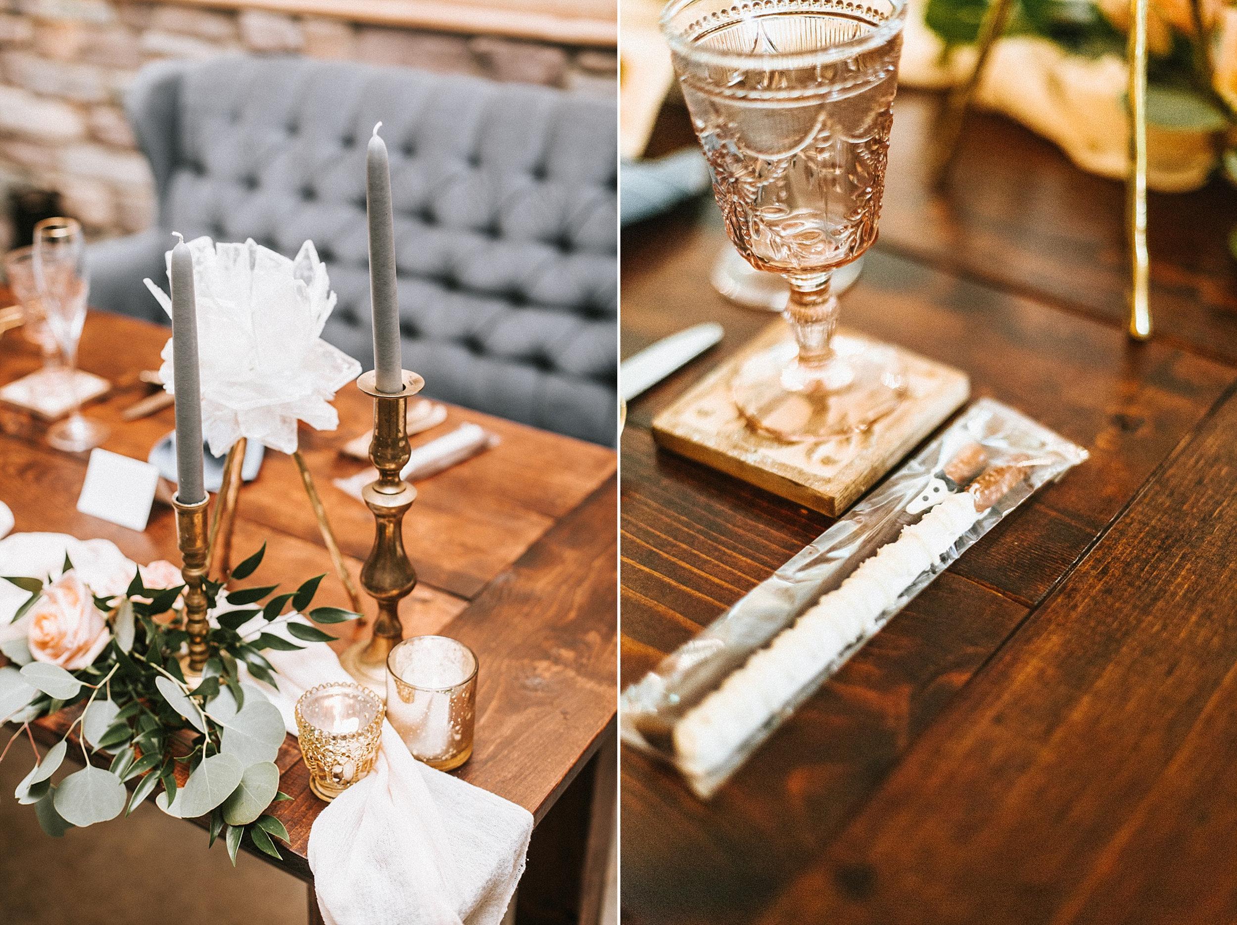 Brooke Townsend Photography - Cincinnati Wedding Photographer (123 of 153).jpg