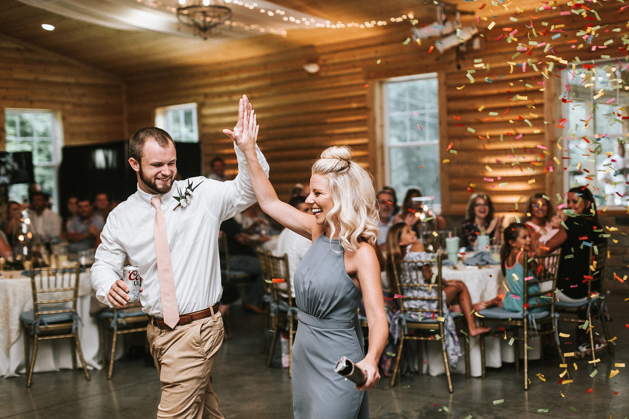 Brooke Townsend Photography - Cincinnati Wedding Photographer (124 of 153).jpg