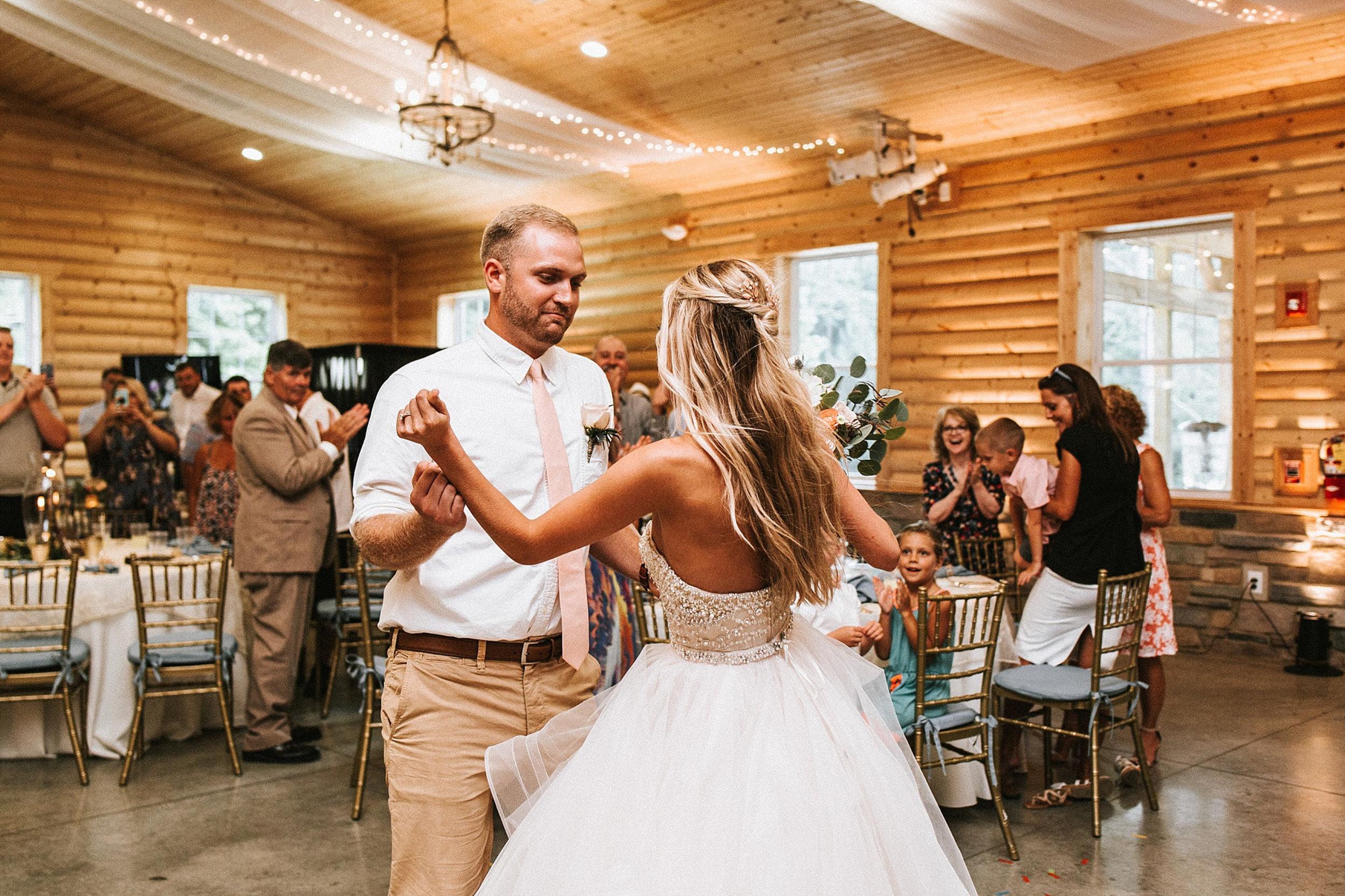 Brooke Townsend Photography - Cincinnati Wedding Photographer (125 of 153).jpg