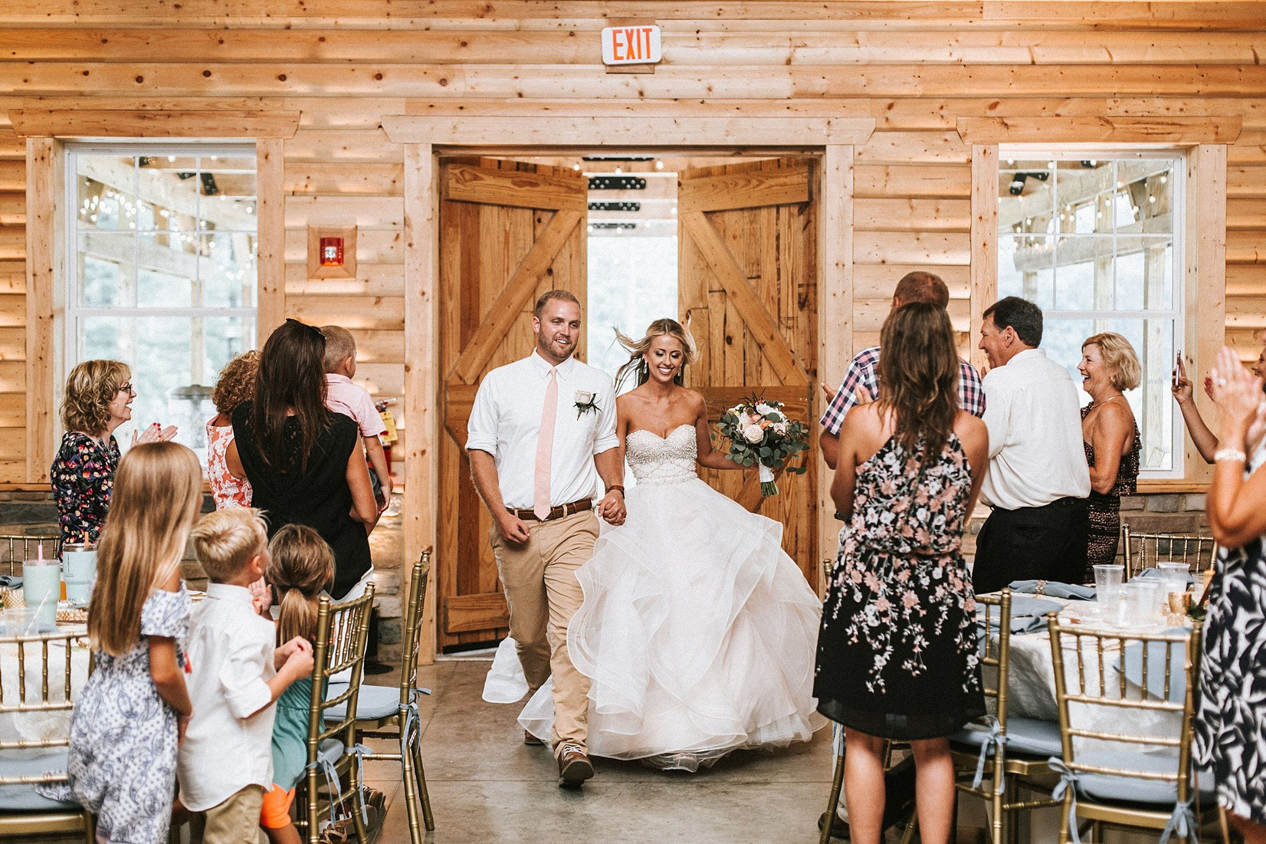 Brooke Townsend Photography - Cincinnati Wedding Photographer (126 of 153).jpg