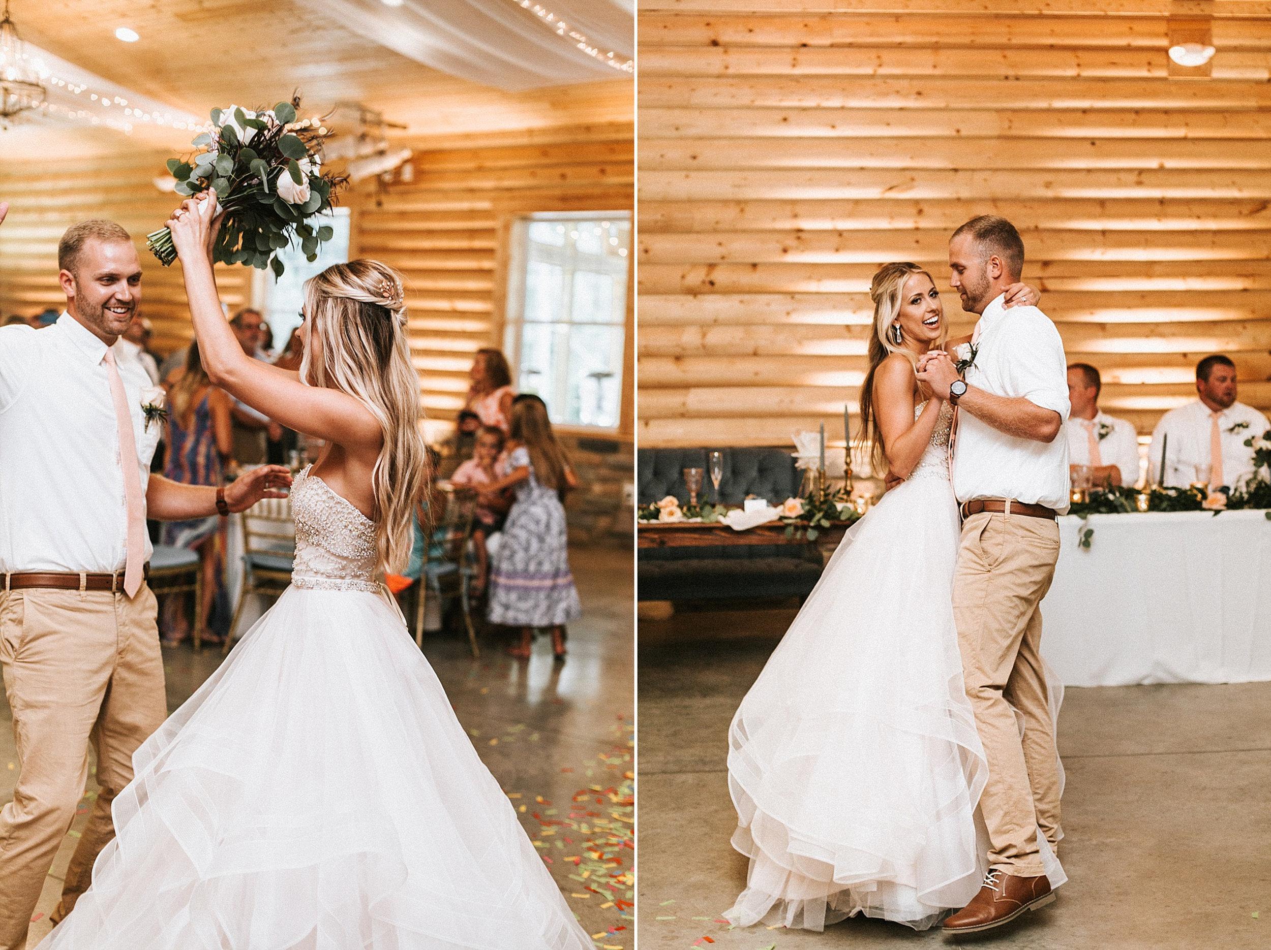 Brooke Townsend Photography - Cincinnati Wedding Photographer (127 of 153).jpg