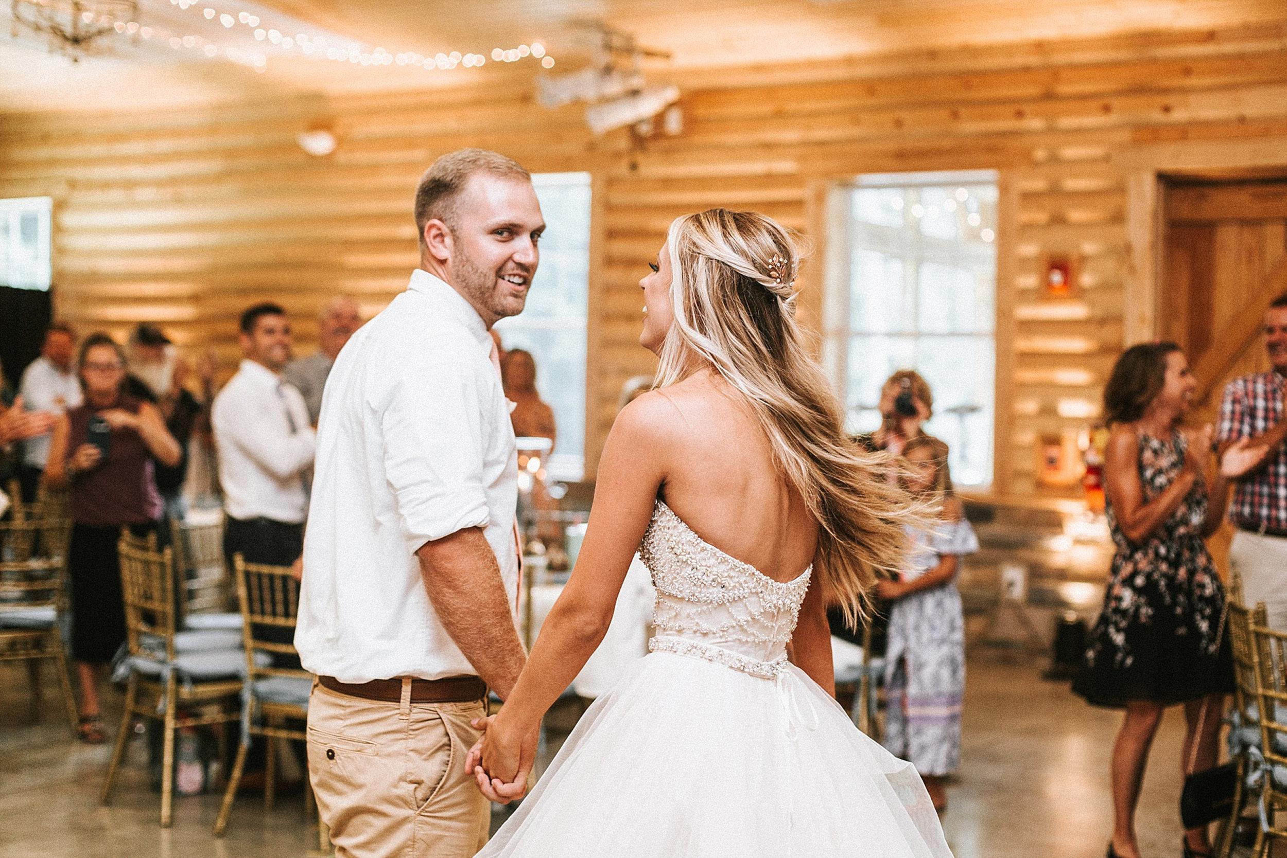 Brooke Townsend Photography - Cincinnati Wedding Photographer (128 of 153).jpg