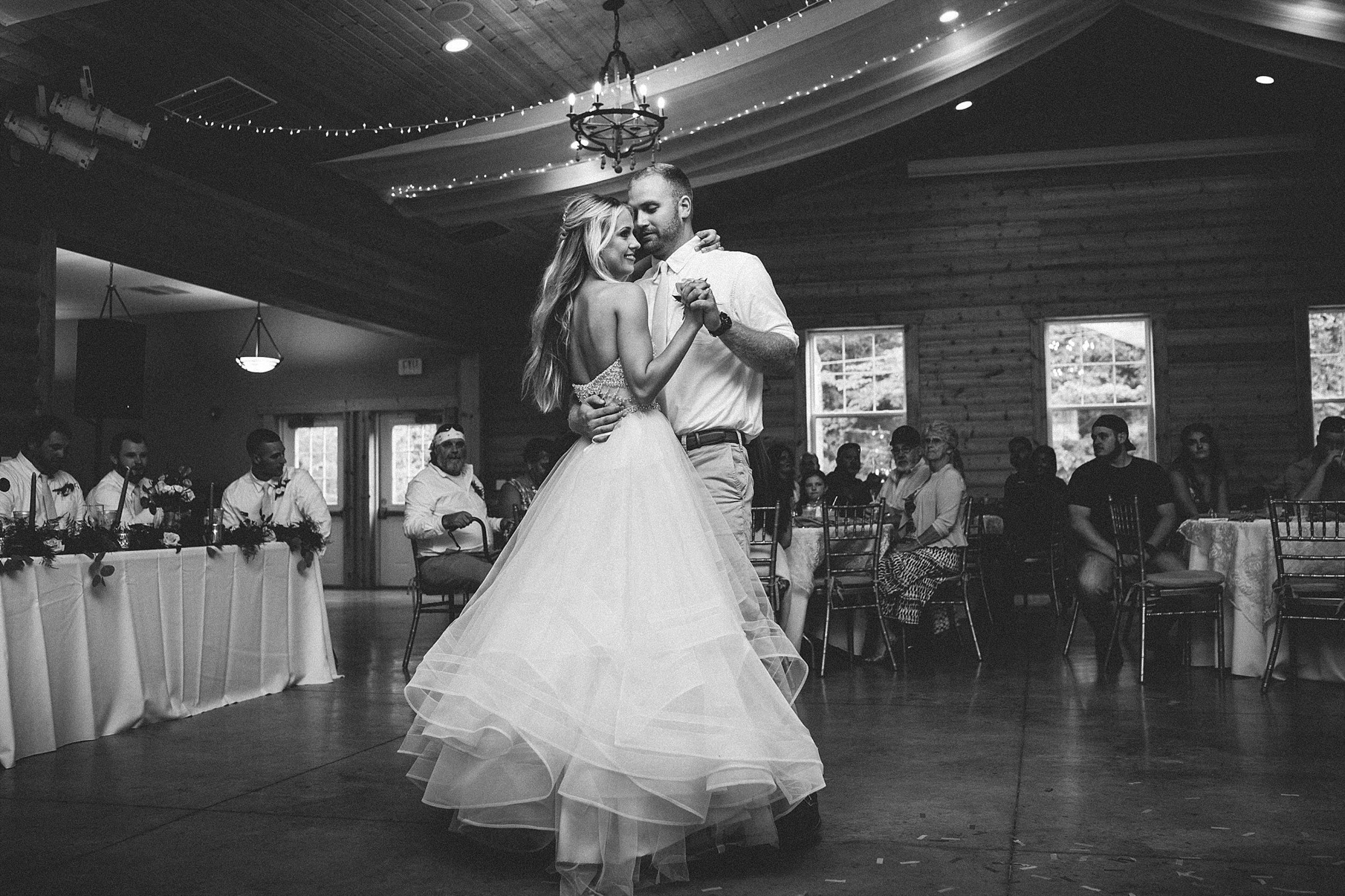 Brooke Townsend Photography - Cincinnati Wedding Photographer (130 of 153).jpg