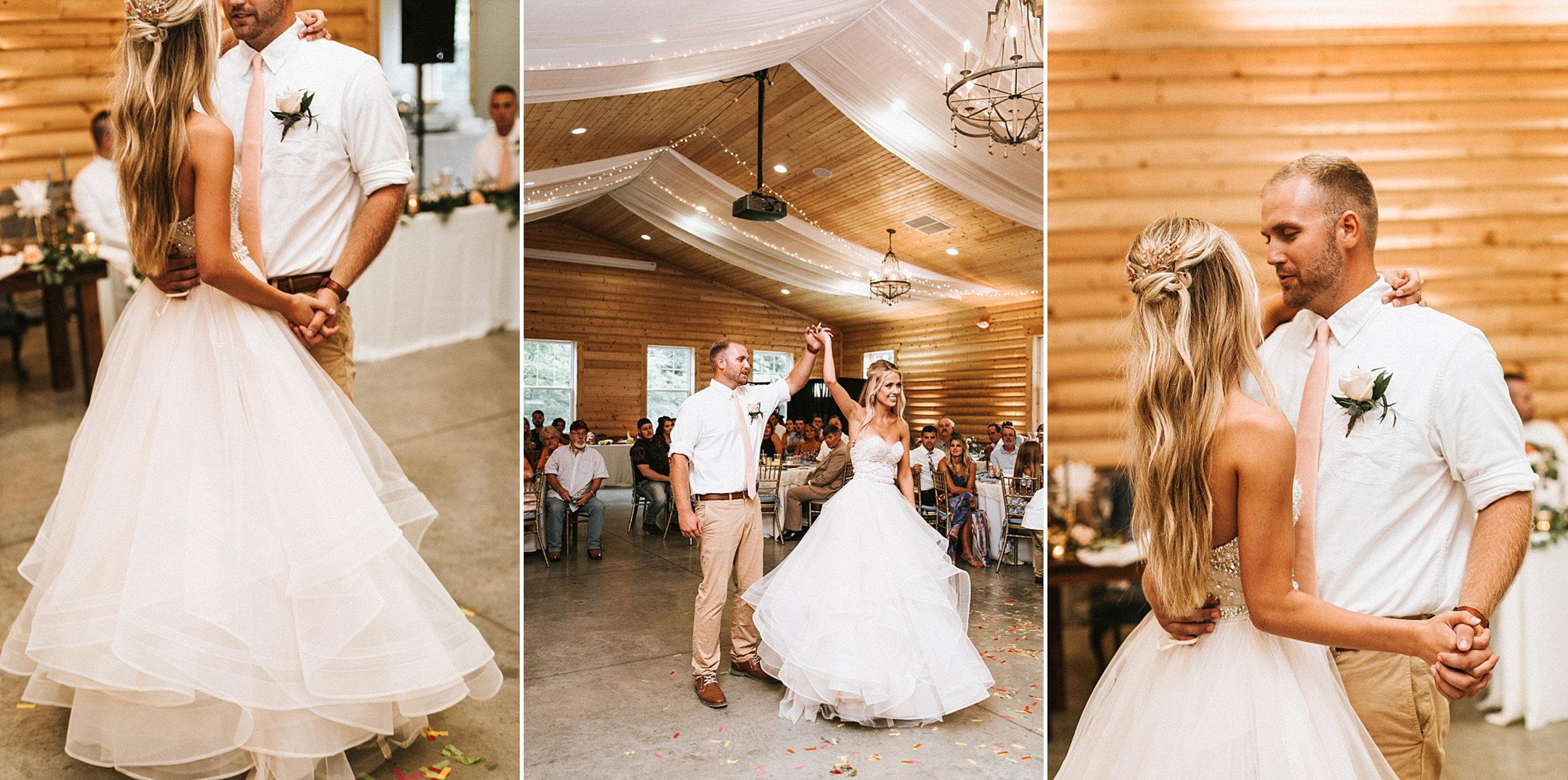 Brooke Townsend Photography - Cincinnati Wedding Photographer (131 of 153).jpg