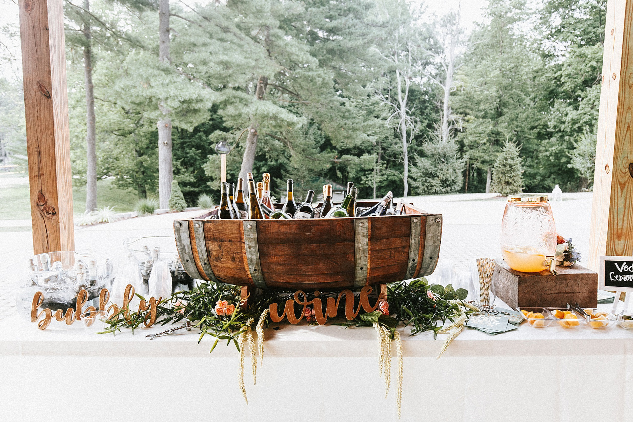 Brooke Townsend Photography - Cincinnati Wedding Photographer (135 of 153).jpg