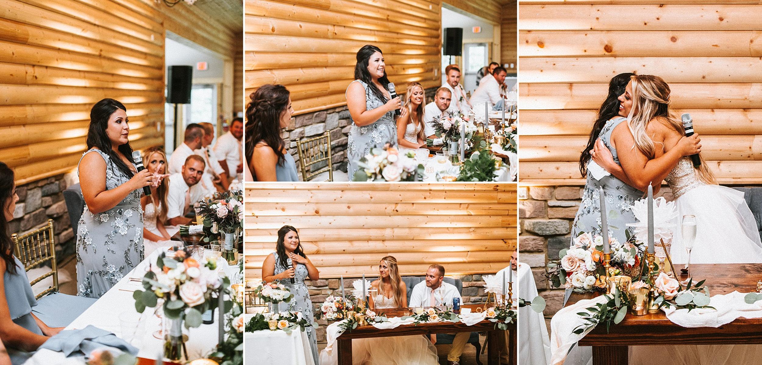 Brooke Townsend Photography - Cincinnati Wedding Photographer (136 of 153).jpg