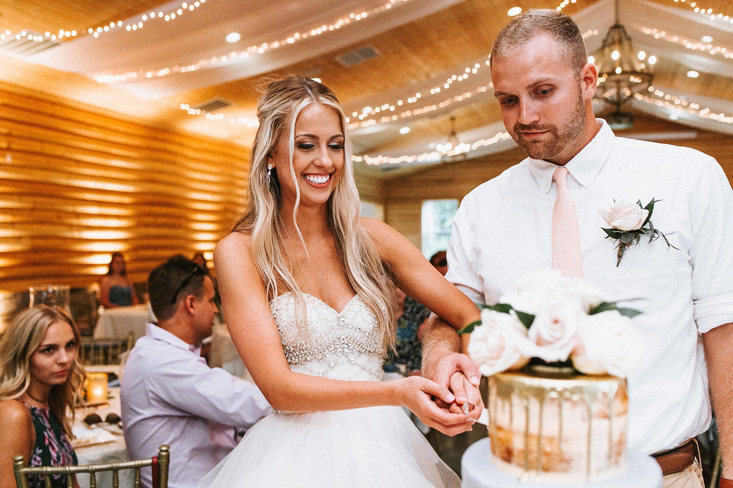 Brooke Townsend Photography - Cincinnati Wedding Photographer (138 of 153).jpg
