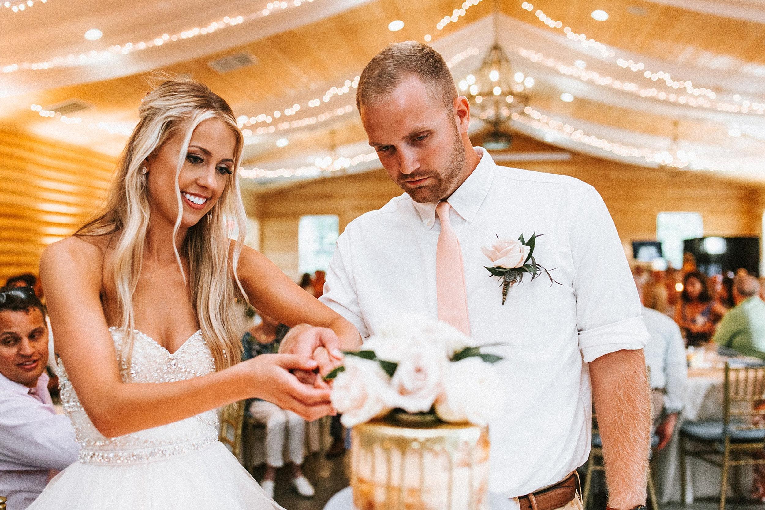 Brooke Townsend Photography - Cincinnati Wedding Photographer (139 of 153).jpg