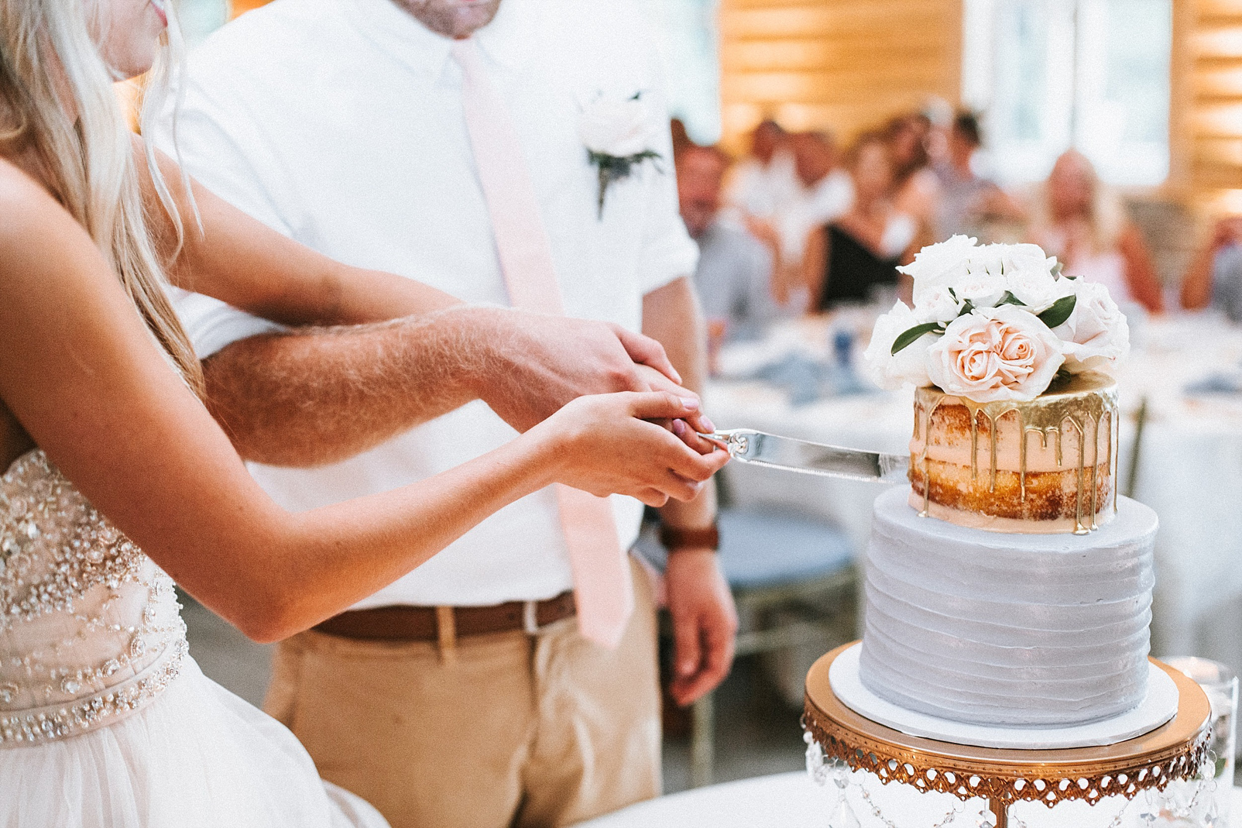 Brooke Townsend Photography - Cincinnati Wedding Photographer (140 of 153).jpg