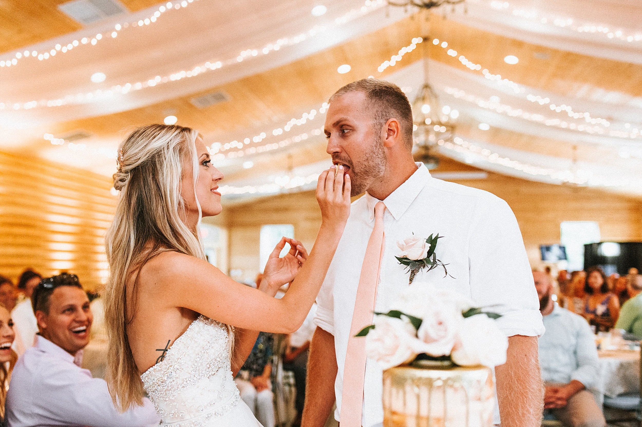 Brooke Townsend Photography - Cincinnati Wedding Photographer (141 of 153).jpg