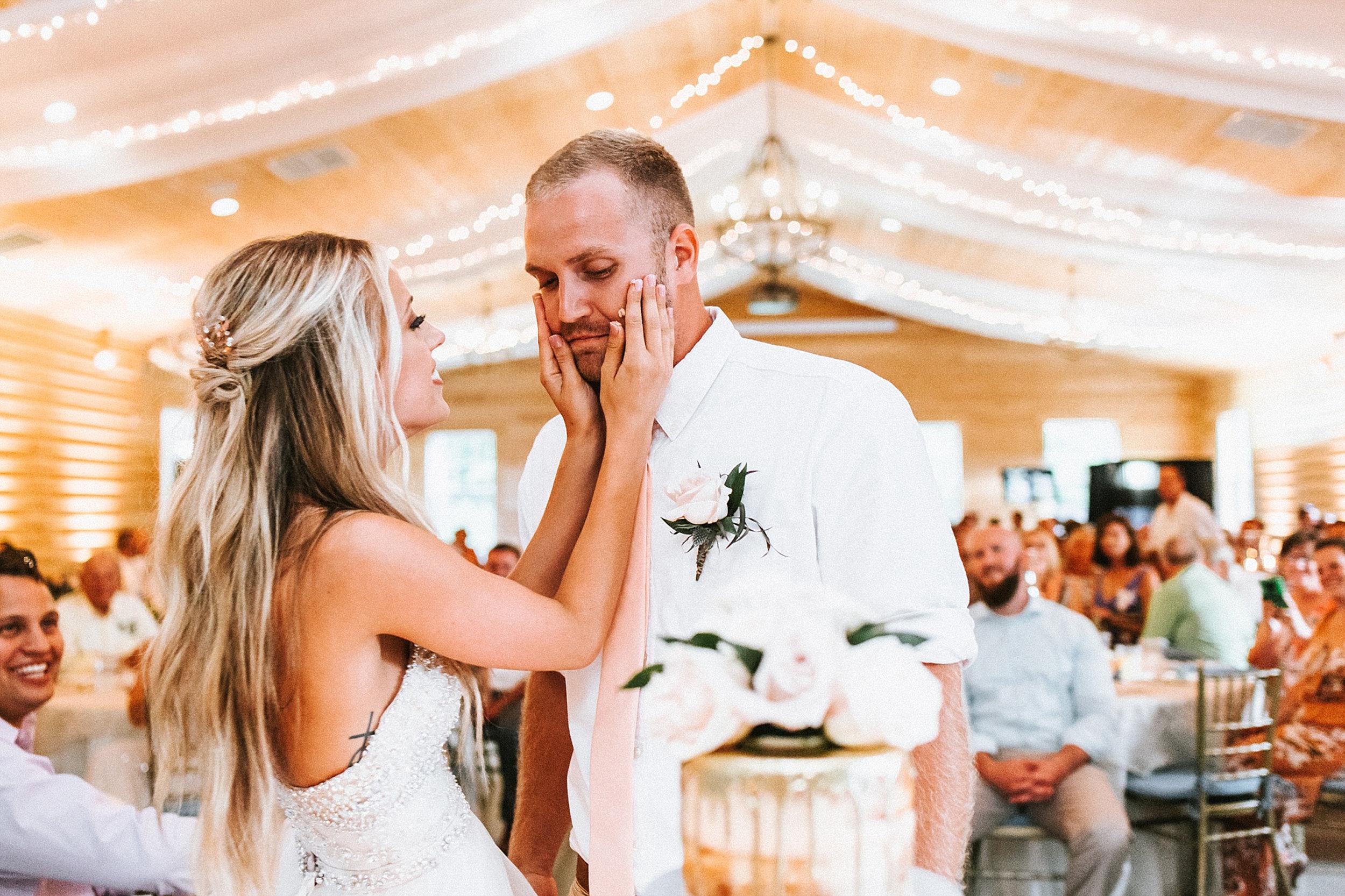 Brooke Townsend Photography - Cincinnati Wedding Photographer (142 of 153).jpg