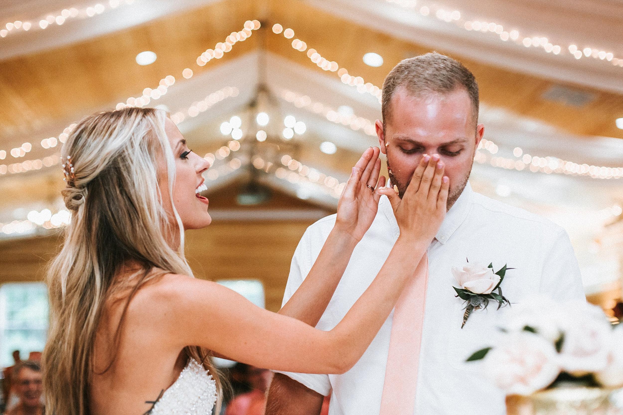 Brooke Townsend Photography - Cincinnati Wedding Photographer (143 of 153).jpg