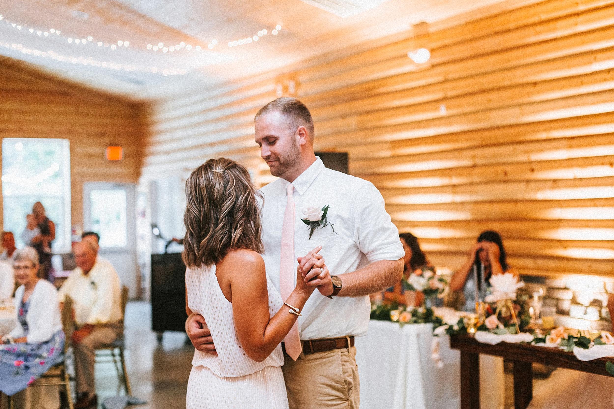 Brooke Townsend Photography - Cincinnati Wedding Photographer (145 of 153).jpg