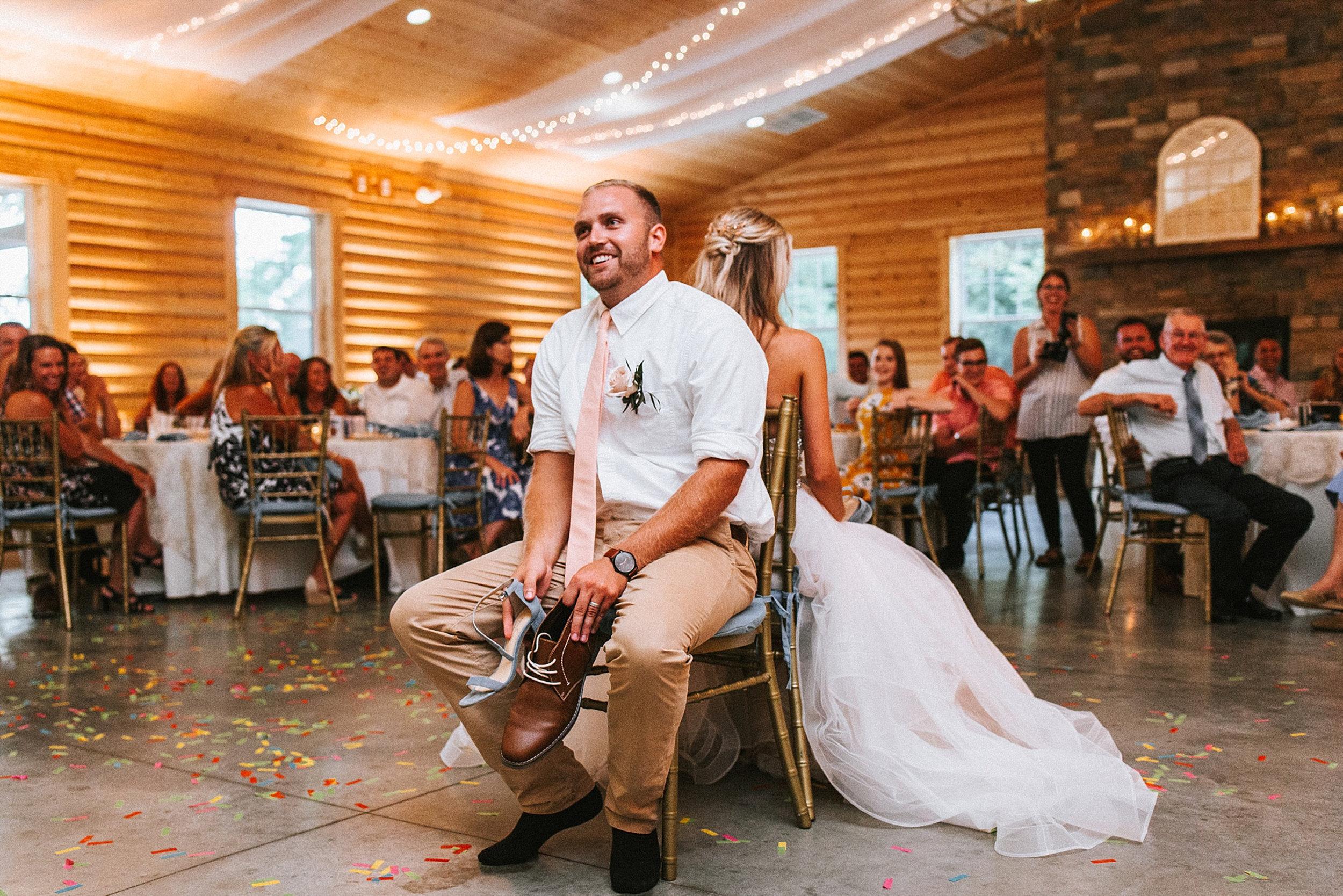 Brooke Townsend Photography - Cincinnati Wedding Photographer (147 of 153).jpg