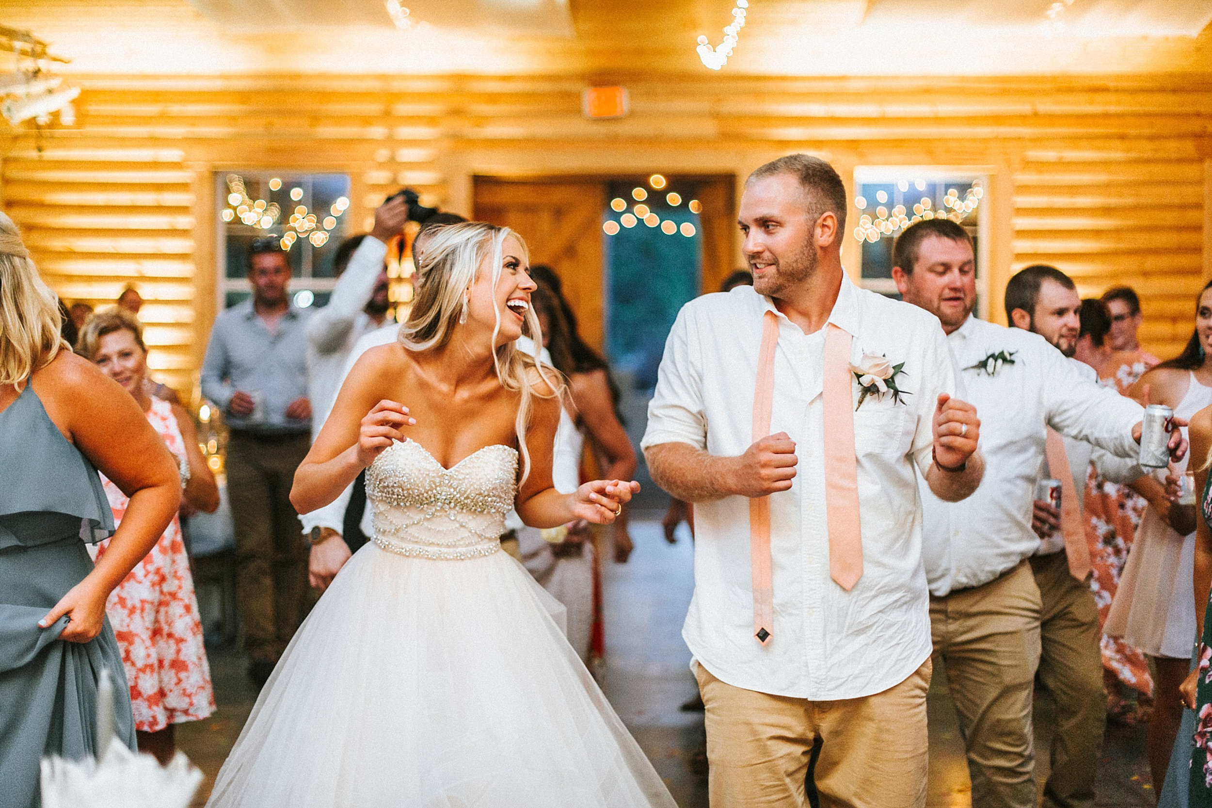 Brooke Townsend Photography - Cincinnati Wedding Photographer (149 of 153).jpg