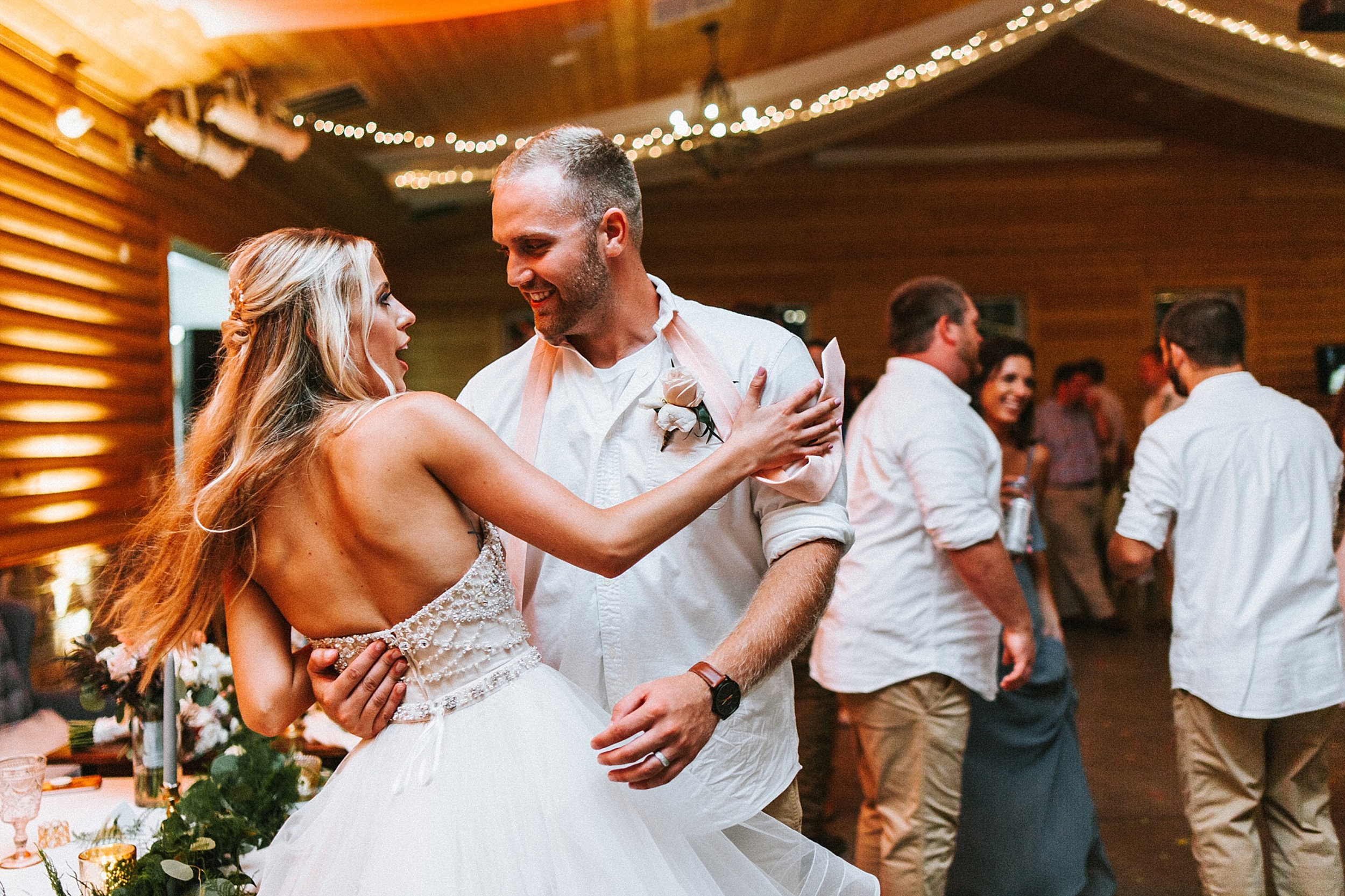 Brooke Townsend Photography - Cincinnati Wedding Photographer (151 of 153).jpg