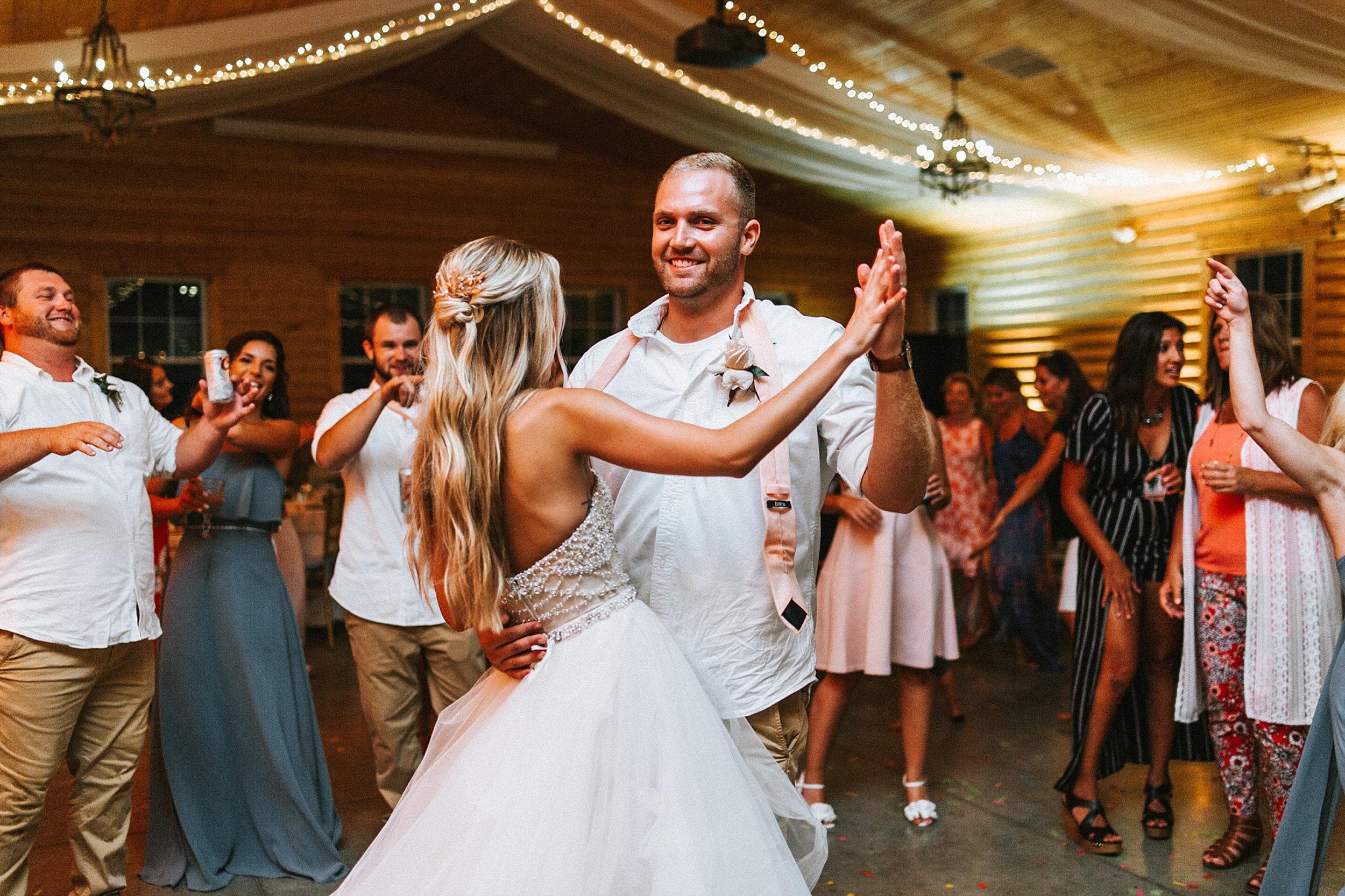Brooke Townsend Photography - Cincinnati Wedding Photographer (152 of 153).jpg