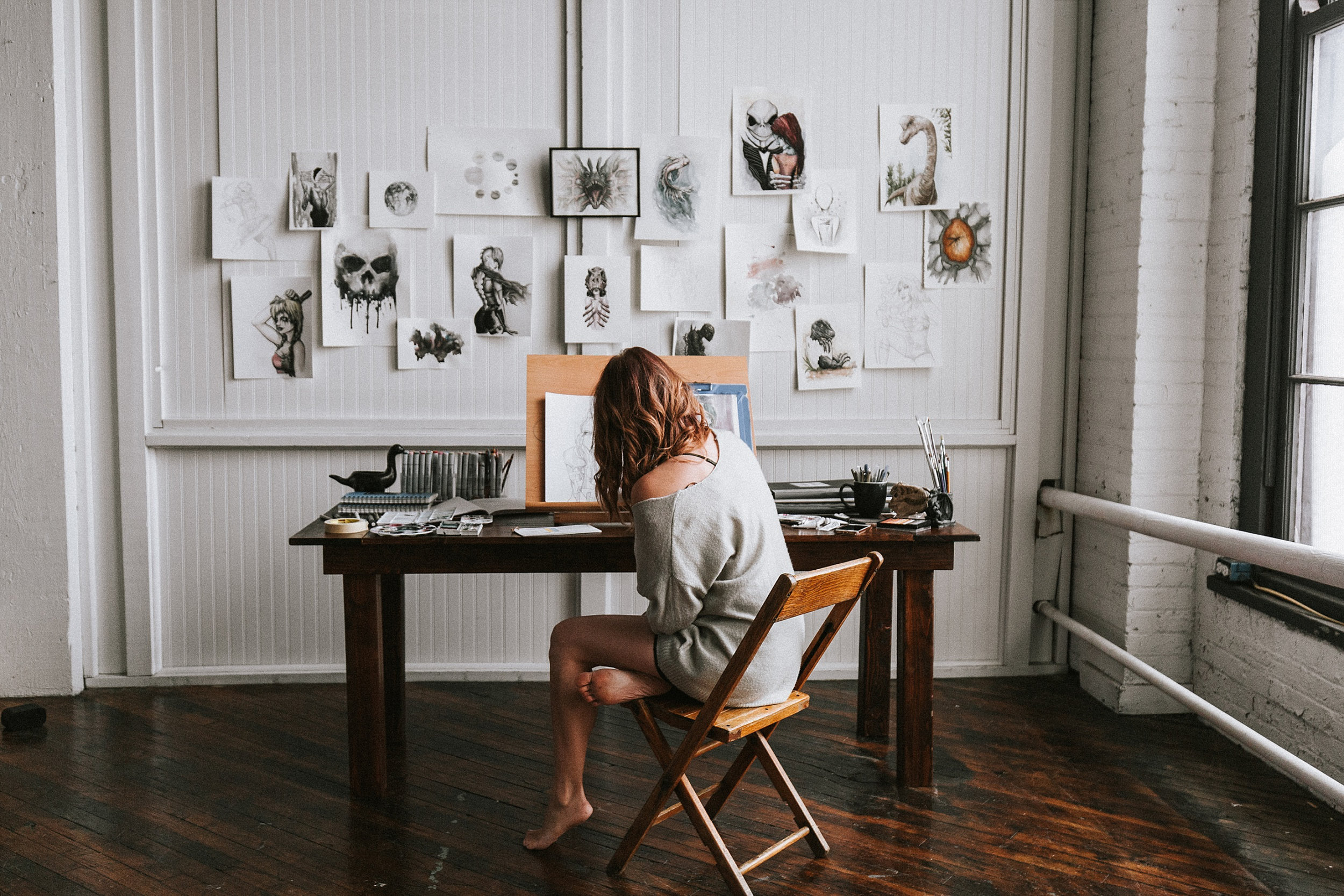 Brooke Townsend Photography - Cincinnati Lifestyle Photographer (5 of 27).jpg